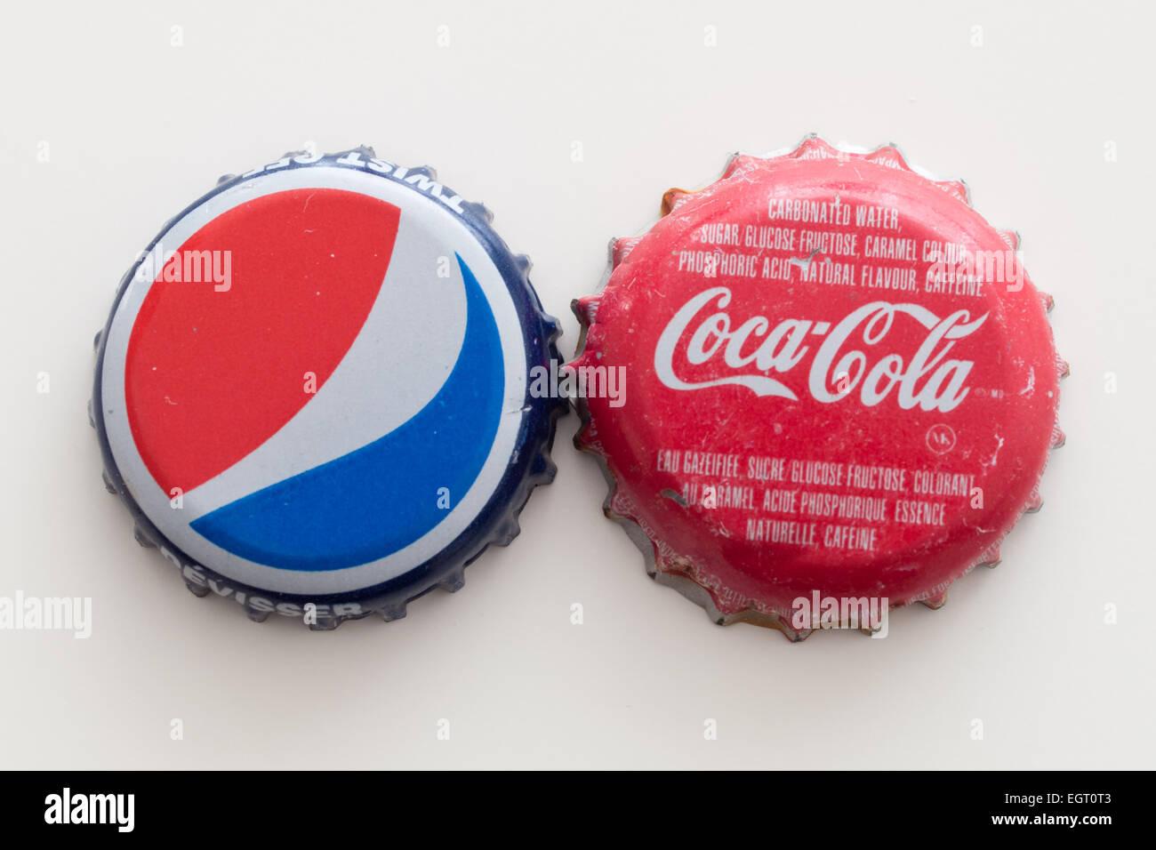 Pepsi Stock Photos Amp Pepsi Stock Images Alamy