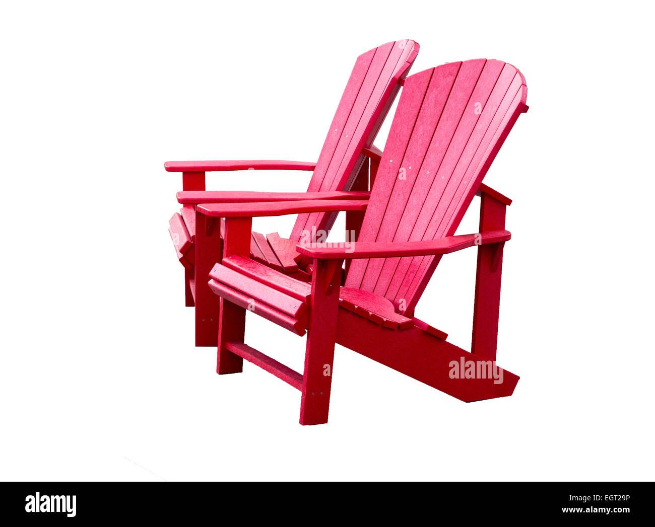 cut-out-of-2-red-muskoka-or-adironadack-