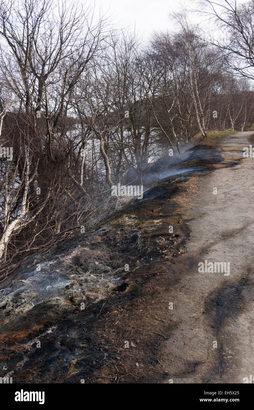 underground-fire-damaging-footpath-adjac