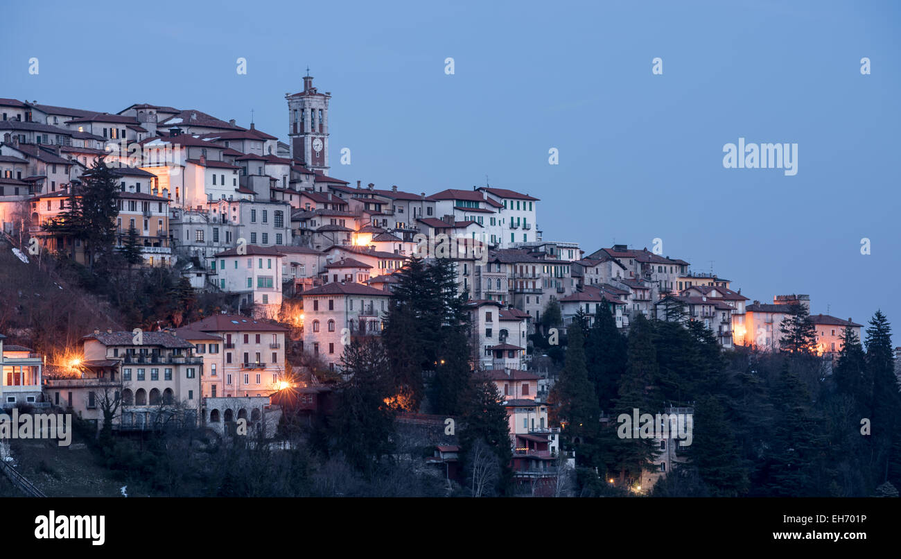 Varese Italien varese italy stock photos varese italy stock images alamy