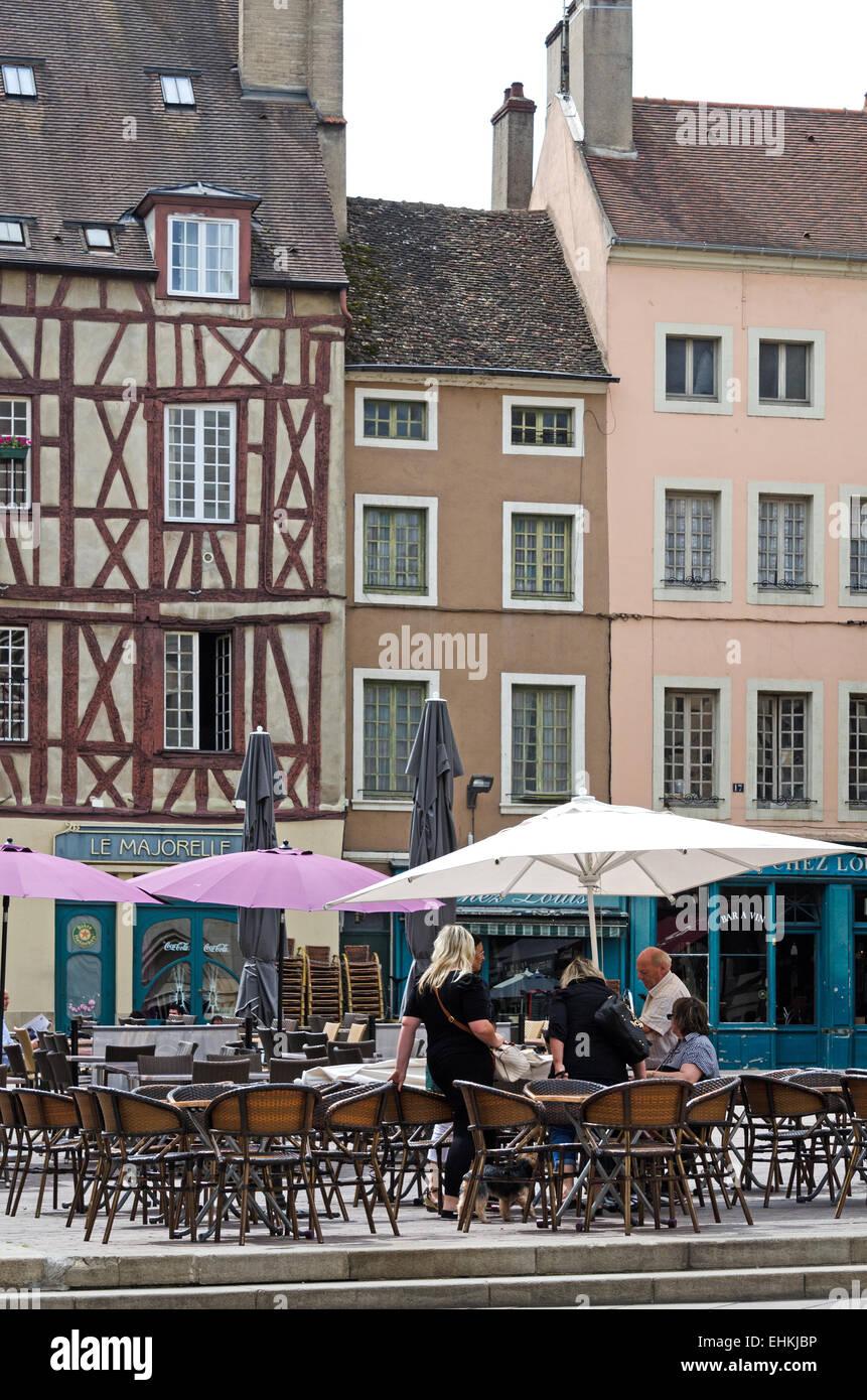 Bar Cafe Atlantique Montparnasde