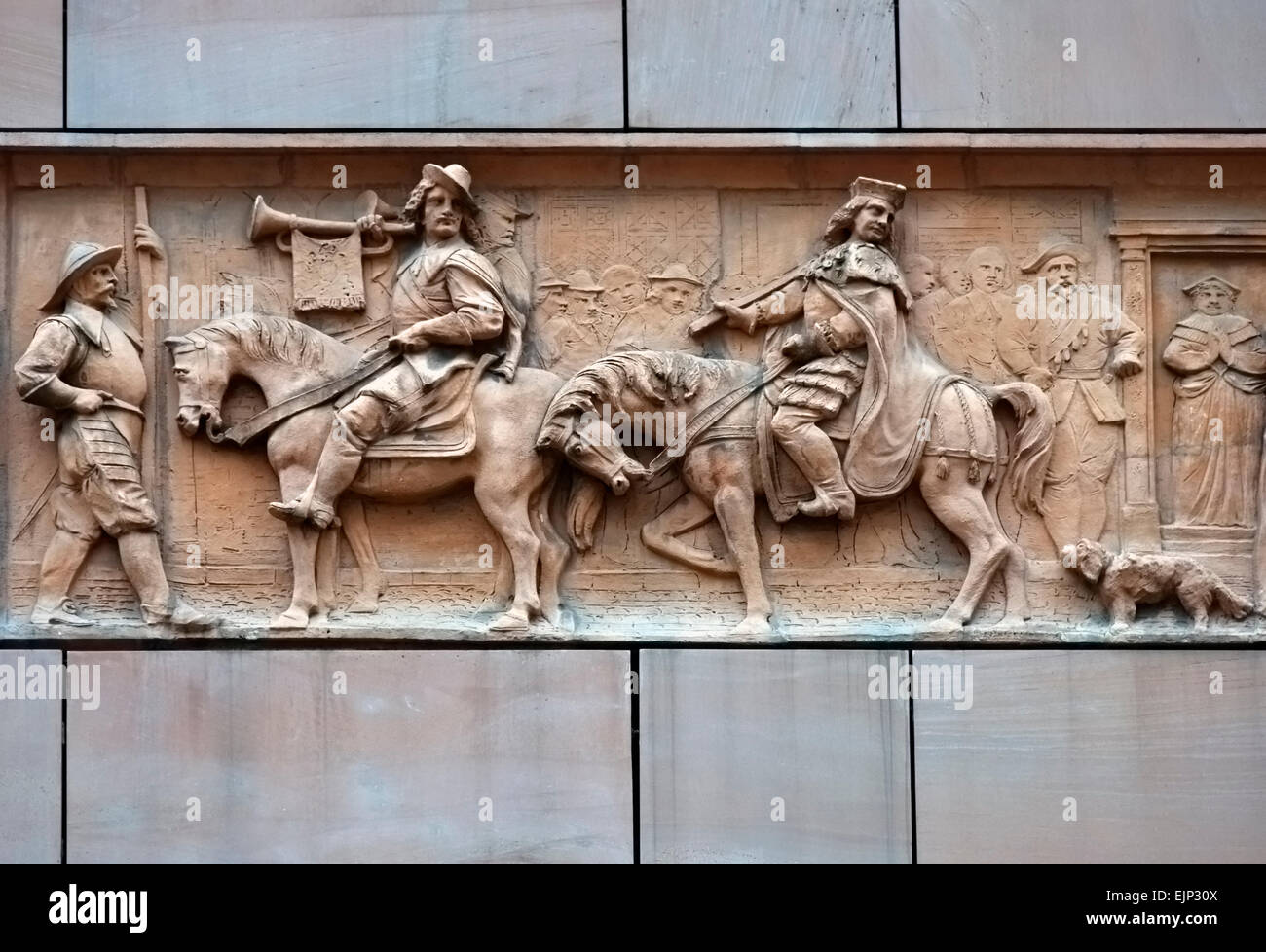relief-sculpture-1-poultry-london-england-united-kingdom-europe-EJP30X.jpg