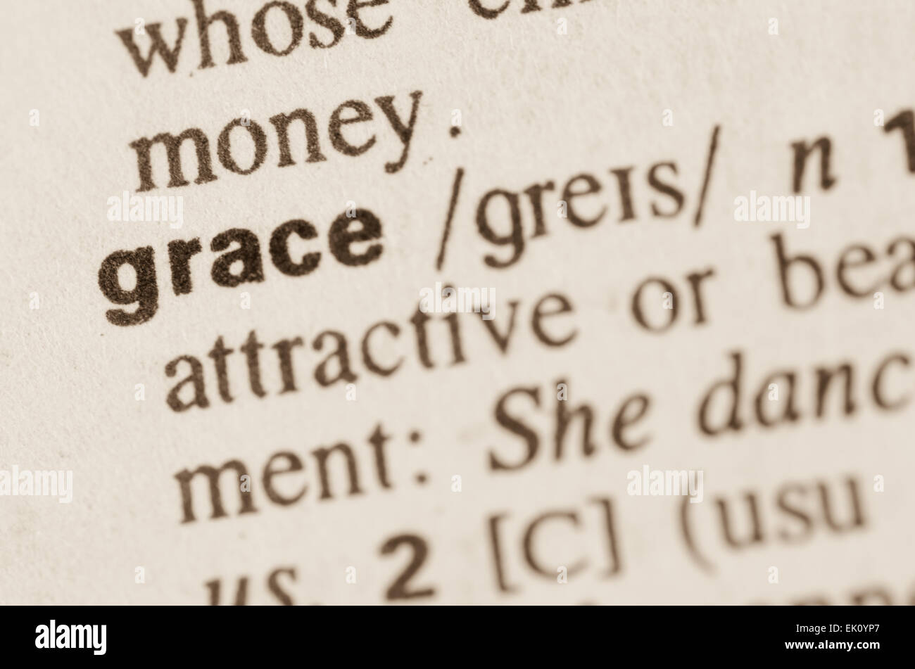 grace definition of grace by the free dictionary