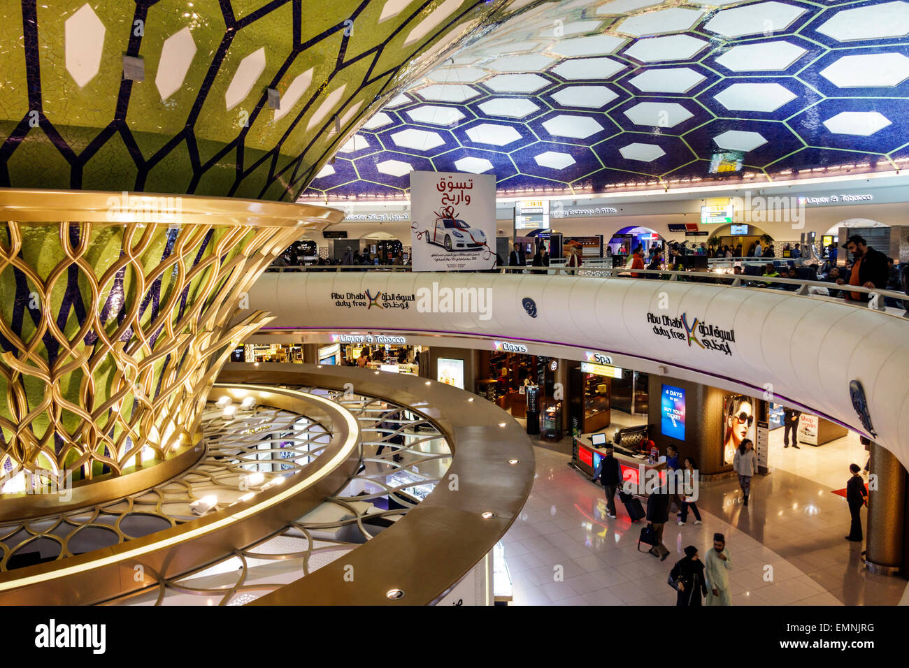 Duty free shop airport from stock photos duty free shop for International decor company abu dhabi