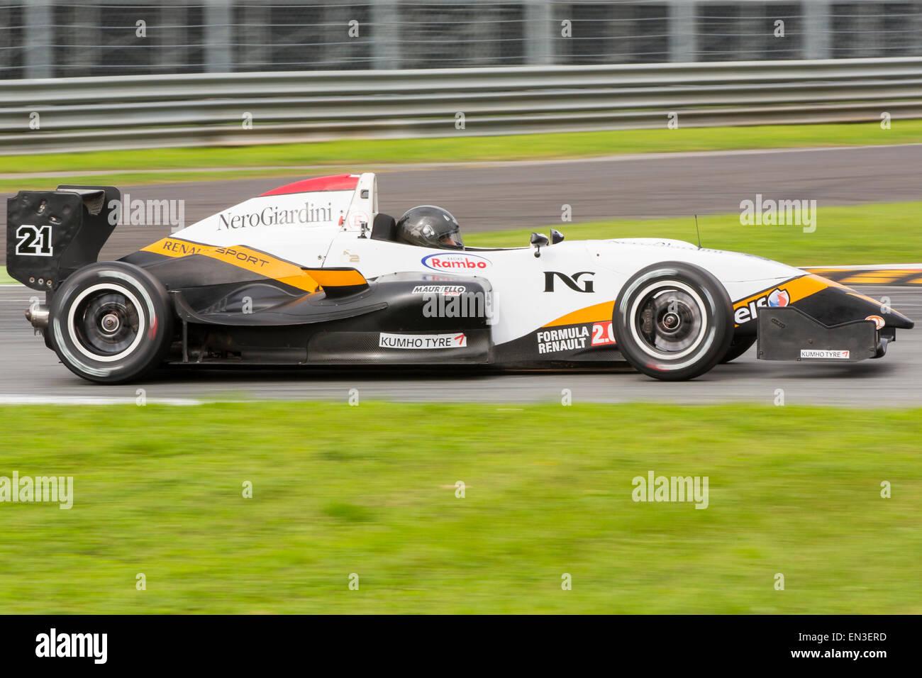 Circuit Monza Italia : Monza circuit stock photos monza circuit stock images alamy