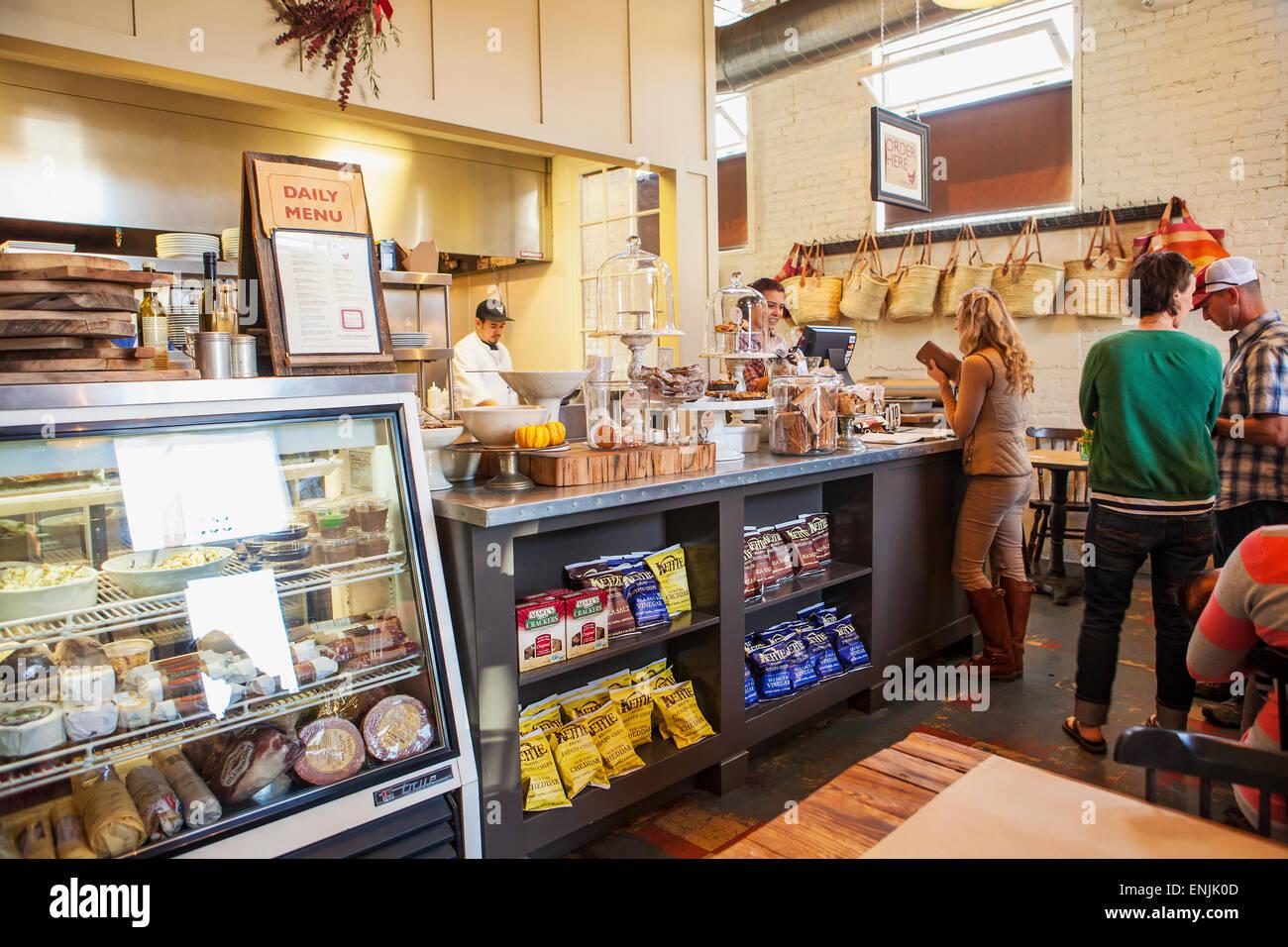 Jewish Food Stores Melbourne