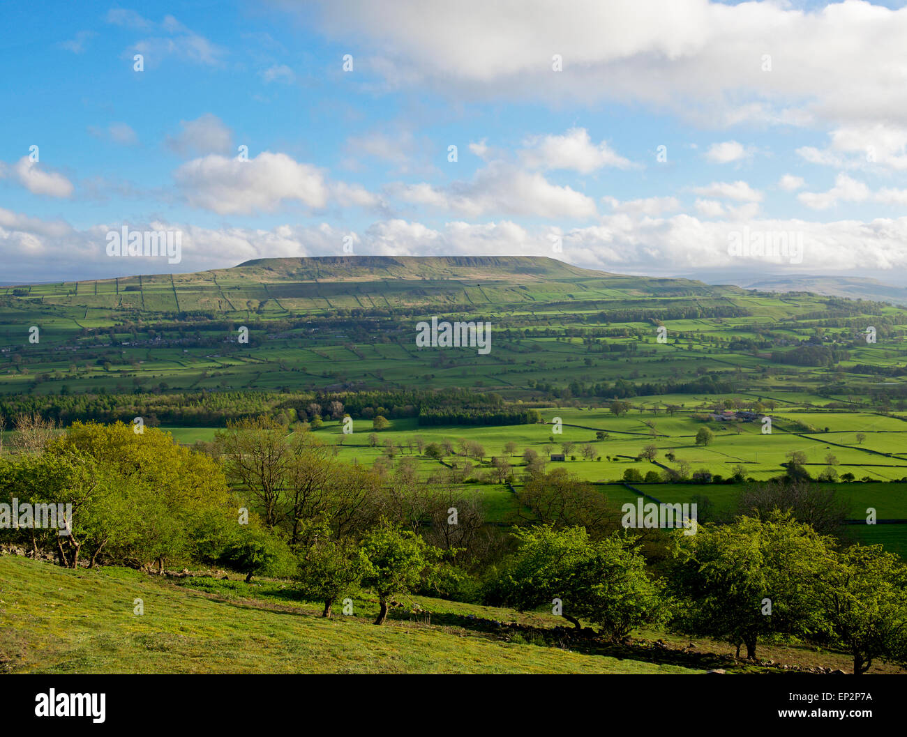 wensleydale-and-penhill-yorkshire-dales-national-park-north-yorkshire-EP2P7A.jpg