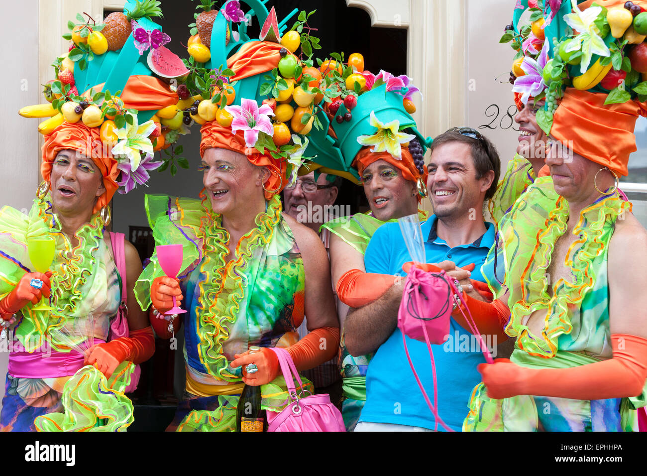 https://c7.alamy.com/comp/EPHHPA/a-visitor-to-the-amsterdam-gay-pride-canal-parade-poses-with-5-carmen-EPHHPA.jpg