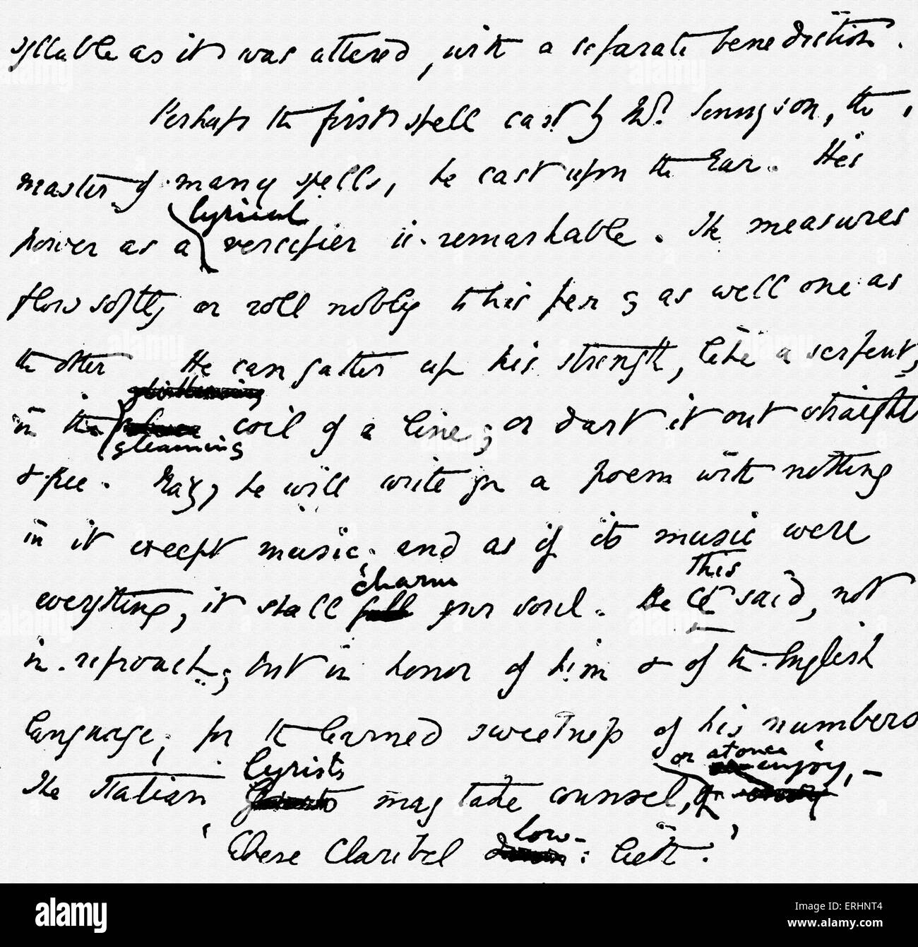assignment elizabeth barrett browning essay example Home page \ assignment sample \ the flea by john donne, to his coy mistress by andrew marvell and how do i love thee by elizabeth barrett browning the flea by john donne, to his coy mistress by andrew marvell and how do i love thee by elizabeth barrett browning essay.