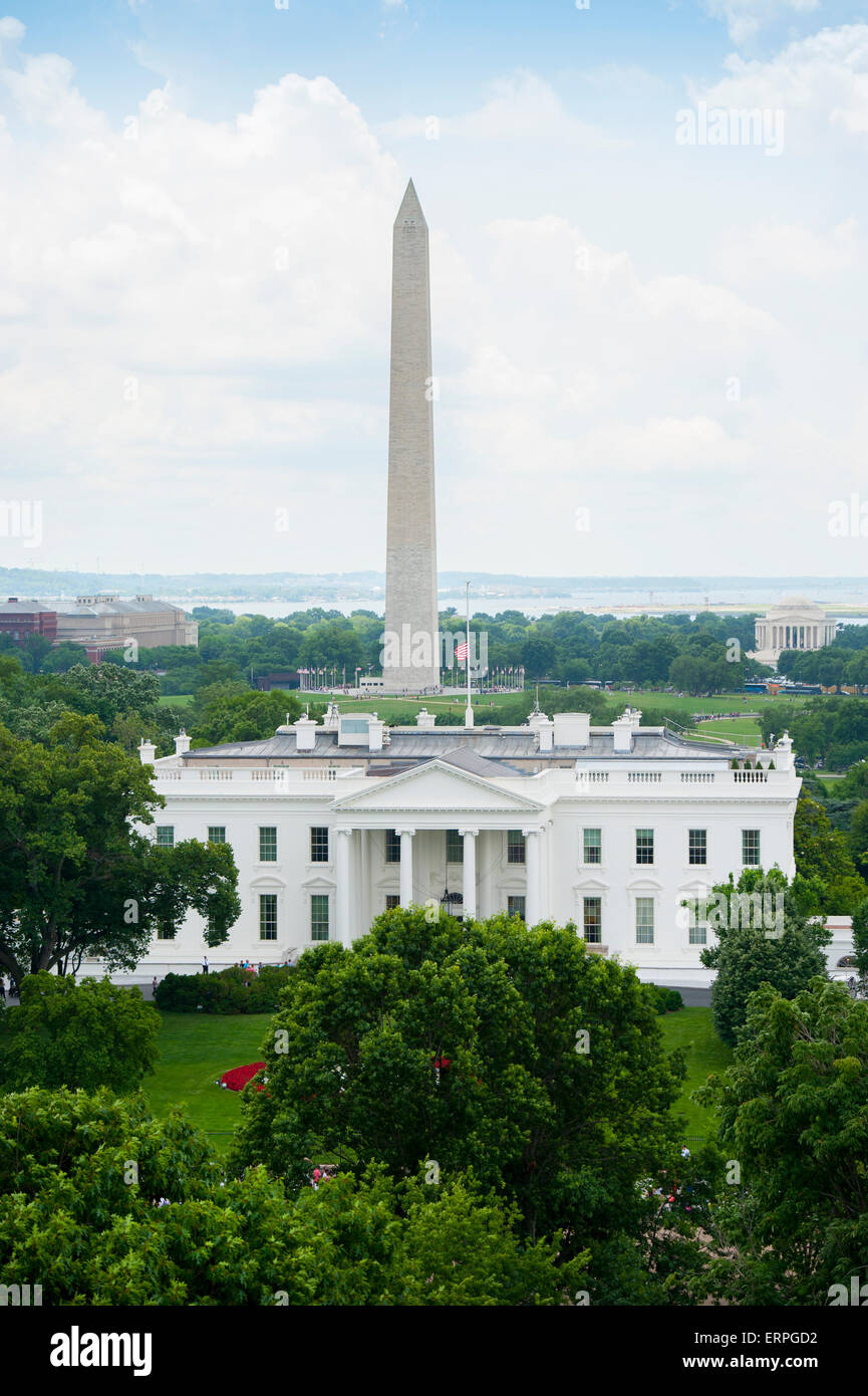 usa-washington-dc-the-white-house-home-of-the-american-president-aerial-ERPGD2.jpg