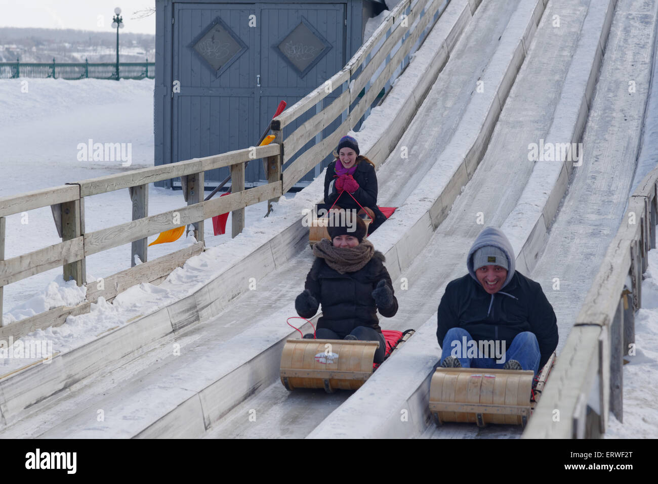 people-sledging-on-the-1884-sledge-run-o