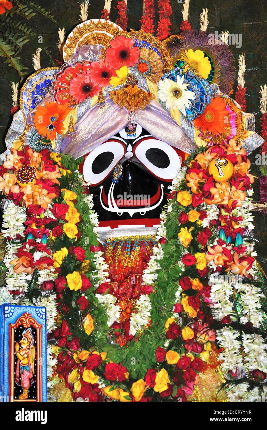 Amazing Wallpaper Lord Jagannath Puri - lord-jagannath-in-temple-town-of-puri-in-orissa-india-dba-165141-ERYYNR  Snapshot_132779.jpg
