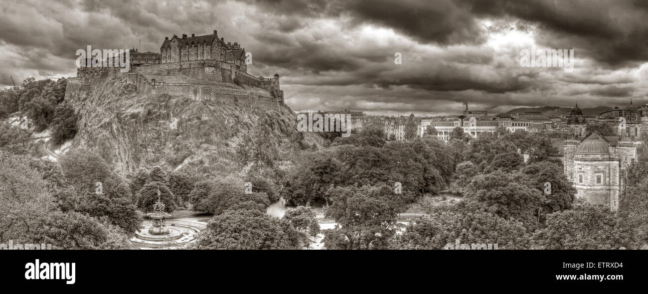 City,historic,history,stone,pano,wide,shot,wideshot,wide shot,of,on,vista,from Princes St,Princes,mound,Maiden,Castles,Maiden Castles,fortress,skyline,sky,line,rock,castle rock,kingdom,royal,residence,Scottish,Scots,Jacobite,Rising,1745,GB,Great Britain,honours,moody sky,GoTonySmith,independence,independance,travel,tour,tourism,royal residence,residences,Union of the Crowns,union,the,crowns,queen,king,Jacobite Rising,great,Britain,United,Kingdom,lothian,lothians,landscape,wideangle,wide,angle,taken,with,a,lens,medieval,defences,honours of Scotland,moody,skies,sky,Military,Tattoo,Military Tattoo,symbol,old town,oldtown,Nova Scotia,Scots,Ecosse,Escocia,Scotia,Schottland,Scozia,outstanding,different,Edinburgh Panorama,Buy Pictures of,Buy Images Of