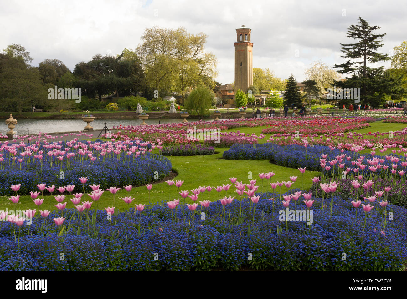 flower-display-at-kew-gardens-with-the-c