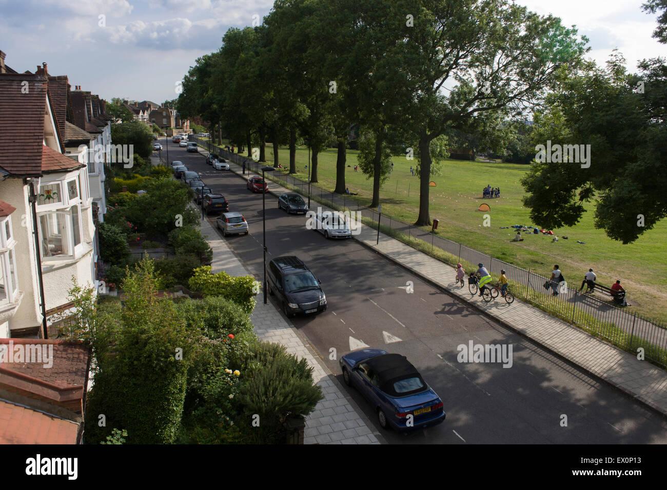 aerial-view-of-suburban-edwardian-semi-d