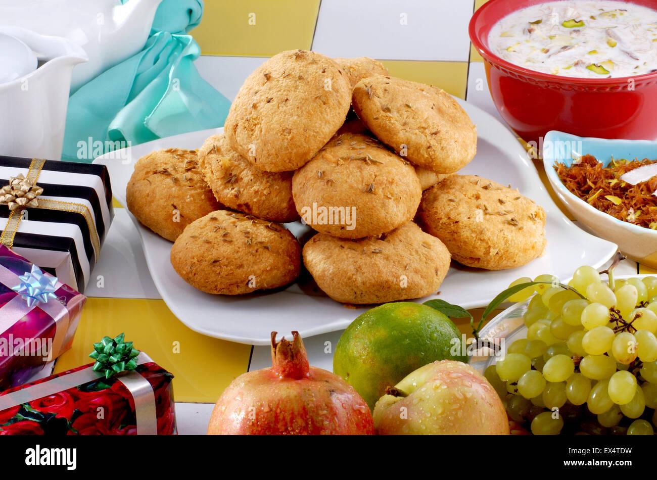 Best Pastry Eid Al-Fitr Food - zeera-kachori-special-cuisine-on-eid-ul-fitr-occasion-EX4TDW  Collection_164817 .jpg