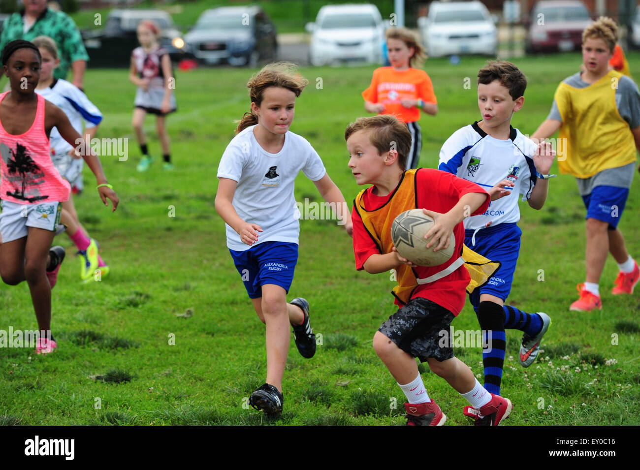 sports-youth-rugby-played-in-the-usa-in-