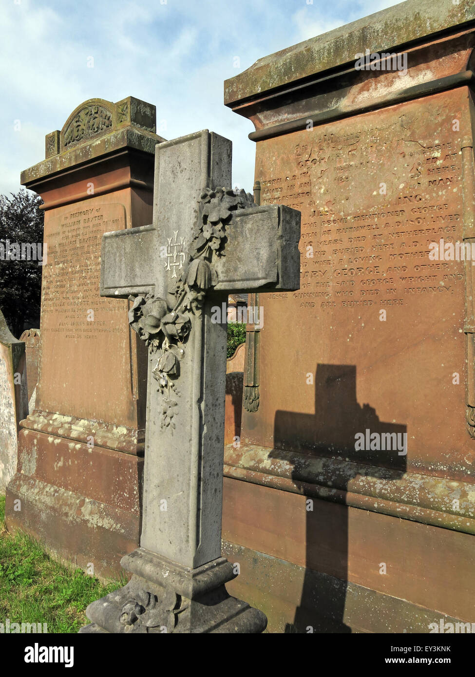 Annan,Old,Parish,Church,of,Scotland,Scottish,Churches,religion,Anglican,Anglicans,grave,graves,cross,shadow,history,historic,GoTonySmith,AD,573,–,St,Mungo,passes,through,Annandale,AD,686,–,Abbot,Adamnan,of,Iona,at,Annan,Waterfoot,AD,1148,–,St,Malachi,Bishop of Clairvaux,visits,Bruce,at,Annan.,AD,1171,–,Church,of,Annan,built,by,Robert,Bruce,near,the,site,of,the,Town,Hall.,AD,1187,–,William,Dean,of,the,Valley,of,Annan,witnesses,the,charter.,AD,1196,–,Incumbent,of,Annan,Ministers,in,plague.,AD,1223,–,Church,transferred,to,See,of,Glasgow,from,Gwsborough.,AD,1265,–,Stipend,increased,by,forty,shillings,Robert,the,rector,collects,a,hundred,shillings.,AD,1213,–,Rector,established,in,Annan,by,the,Dean,of,Glasgow,succeeding,Robert,the,Rector.,AD,1327,–,Robert,Rector,of,Annan.,AD,1335,–,Walter,Rector of Annan,translated,to,Dronnok,(Dornock),AD,1474,–,Gilbert,Maxwell,Rector,of,Annan.,AD,1487,–,William,Turnbull,Rector of An,Buy Pictures of,Buy Images Of