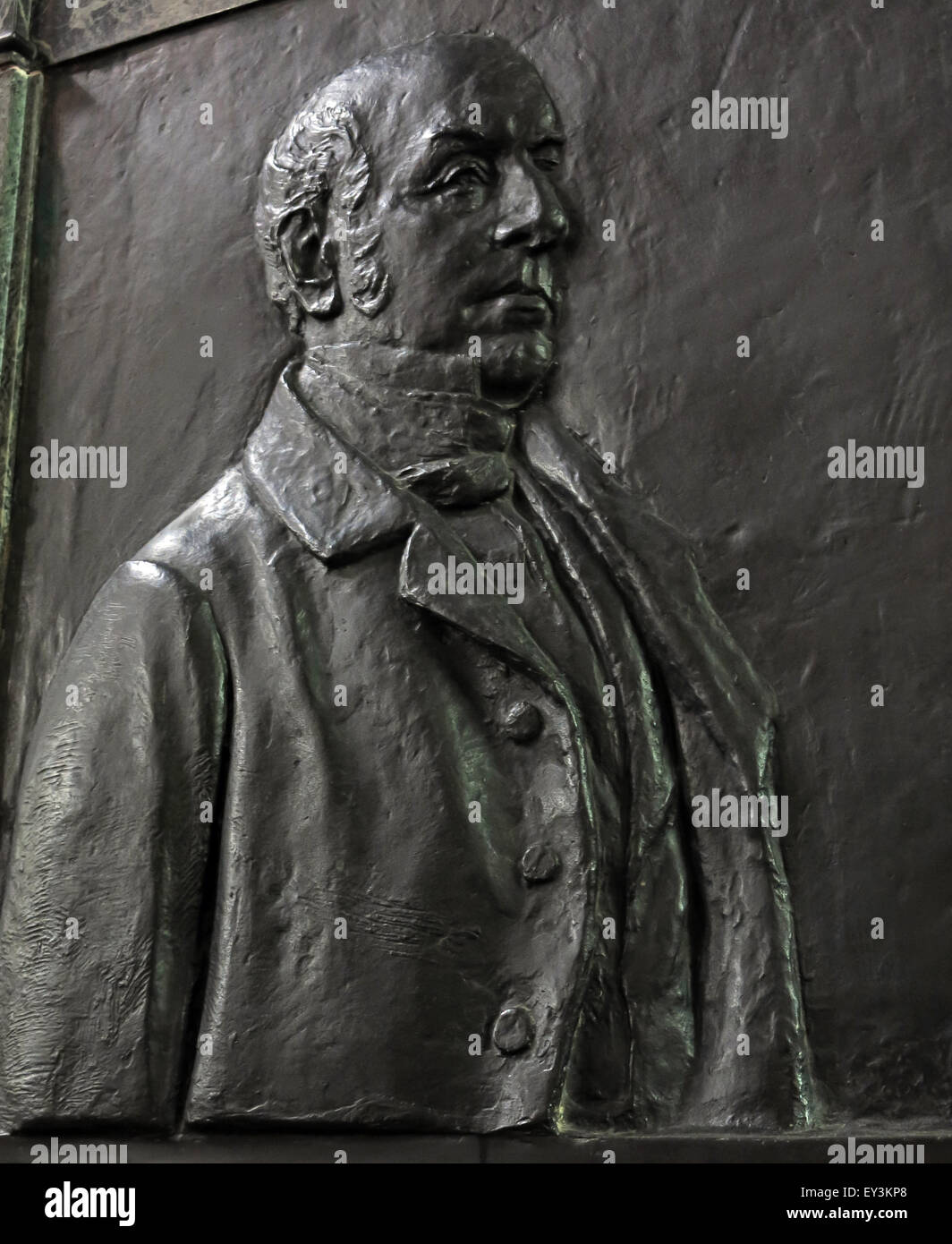 1860 Sir James Graham by John Tweed,He was an MP,First Lord of the Admiralty,Home Secretayr. Freemason,Provincial,Grandmaster,Carlisle,Cathedral,United Kingdom,Church,bronze,sculpture,statue,GoTonySmith,7 Abbey St,Carlisle,Cumbria,England,UK - CA3 8TZ,CA3 8TZ,Buy Pictures of,Buy Images Of