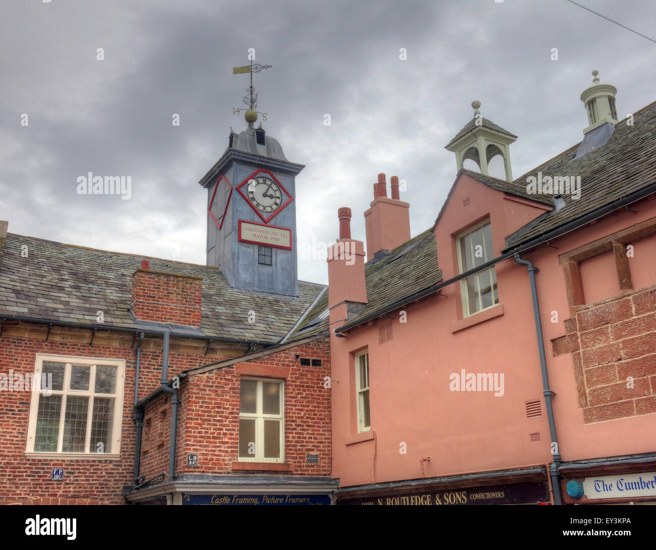tower,clocktower,time,Carlisle,town,city,centre,building,buildings,1900,capital,lake,district,listed,GB,UK,United,Kingdom,Great,Britain,townhall,Toll,booth,CA38JE,green,border,City Centre,Town Hall,Town Hall Clock,TownHall Clock,Toll booth,Common Hall,Moot Hall,CA3 8JE,Green Market,GoTonySmith,Motehall,city's,Tourist,Information,Centre,TIC,architecture,border city,britain,building,heritage,history,square,street,town,tradition,Buy Pictures of,Buy Images Of,Tourist Information Centre,town hall,Border City