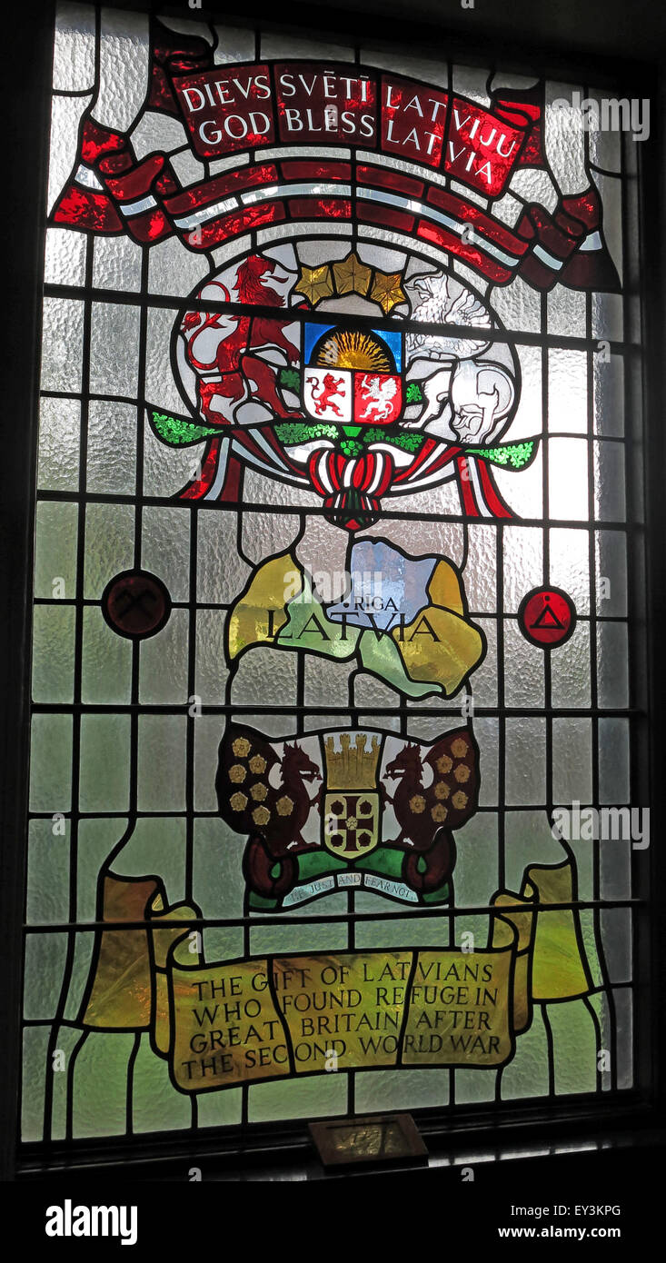 inside,historic,history,saint,Cuthbert,anglican,catholic,interior,without,Celtic,tradition,city,listed,building,gradeII,grade2,Bewcastle,window,fourteenth century,religion,religious,Latvian,Lutheran,congregation,St Cuthberts,God bless Latvia,GoTonySmith,Melrose,Cumbrian,community,christian,anglican,Stained,Glass,gifted,by,Latvian,Community,Latvia,John,Rees,Elders,Walker,and,Millican,Ltd,Buy Pictures of,Buy Images Of,Cuthbert of Melrose,stained Glass