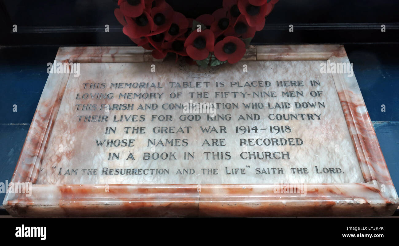 inside,historic,history,saint,Cuthbert,anglican,catholic,interior,without,Celtic,tradition,city,listed,building,gradeII,grade2,Bewcastle,window,fourteenth century,religion,religious,Latvian,Lutheran,congregation,Memorial,Tablet,1914,1918,great,war,St Cuthberts,GoTonySmith,Melrose,Cumbrian,community,christian,anglican,Buy Pictures of,Buy Images Of,Cuthbert of Melrose