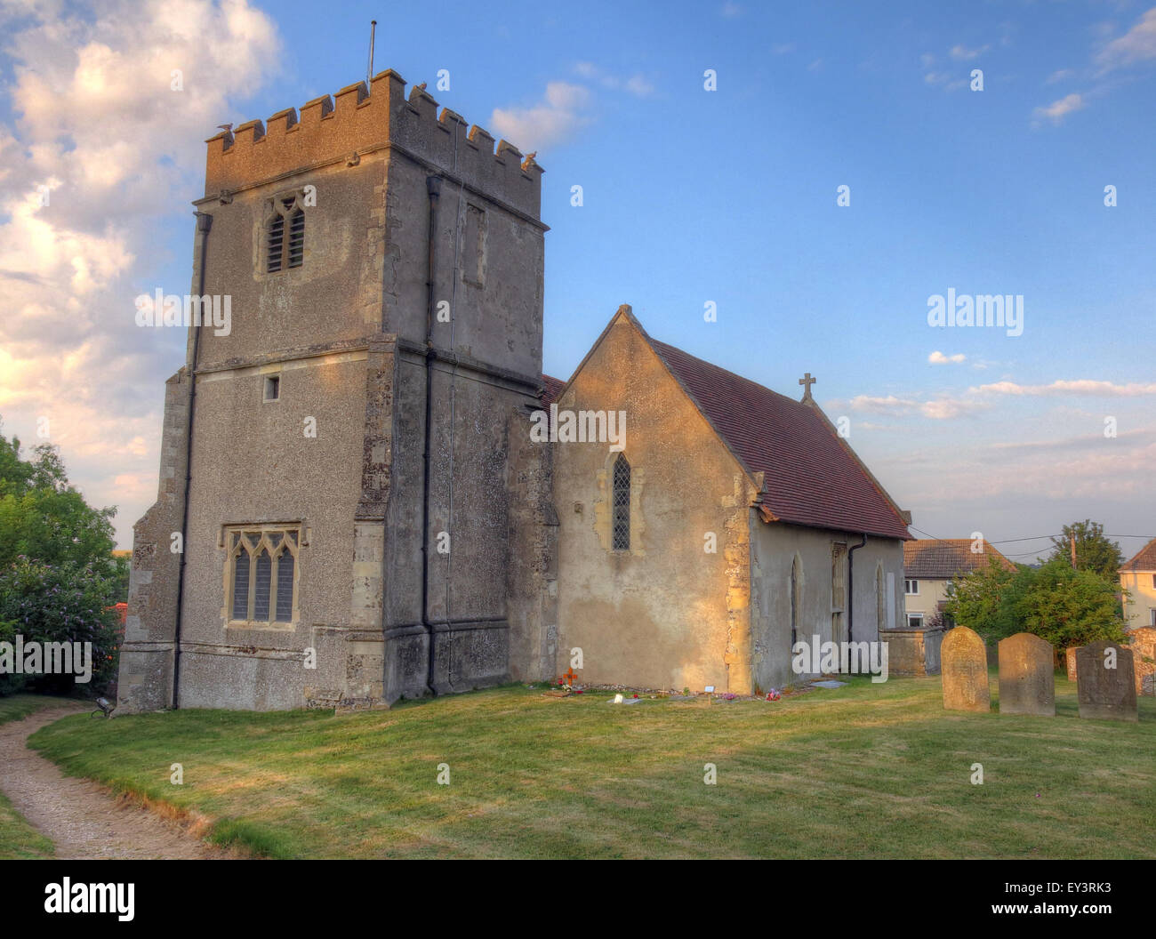 St,Saint,Marys,Marys,churches,ancient,church,chapel,tower,simple,grave,yard,graveyard,summer,dusk,GB,English,UK,in,the,evening,east,Ilsley,village,A34,Parish,Council,Ridgeway,scenic,medieval,stone,construction,partly,Norman,chancel,hill,St Mary,Saint Mary,English style chancel,Church Hill,GoTonySmith,villages,walk,walkers,walking,rural,country,countryside,grade,I,listed,Grade1,Lambourn,Downs,example,of,Newbury,Didcot,classic,English,British,village,town,Buy Pictures of,Buy Images Of,The Ridgeway,Grade I,Grade 1,Lambourn Downs,medieval stone construction,Example of,Classic English Village
