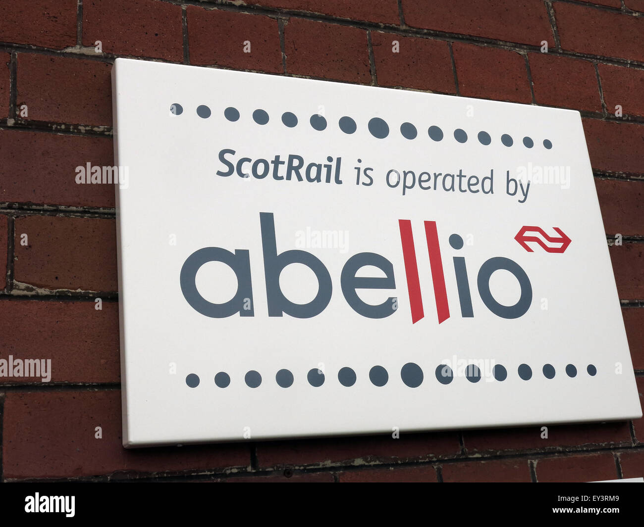 train,line,track,platform,Scotrail,Scot,rail,Abellio,transport,co,company,Ned,Nedrailways,privatised,subsidy,subsidised,network,Dutch,national,operator,Nederlandse,Spoorwegen,Serco-Abellio,Serco,GB,Great,Britain,British,BR,Station Road,Annan,Dumfries and Galloway,Scotland,UK,GoTonySmith,operated,by,Abelio,poor,service,battle,with,Scotish,Scottish,Parliament,Govt,Government,political,pressure,mounts,2025,Alba,Abellio,transport,operator,Dutch,company,performance,late,fined,delay,delays,regulation,strip,viable,delay,delays,delayed.late,later,Buy Pictures of,Buy Images Of,Franchise Battle,political pressure,transport operator Abellio,Humza Yousaf,Rail passengers,public sector bid