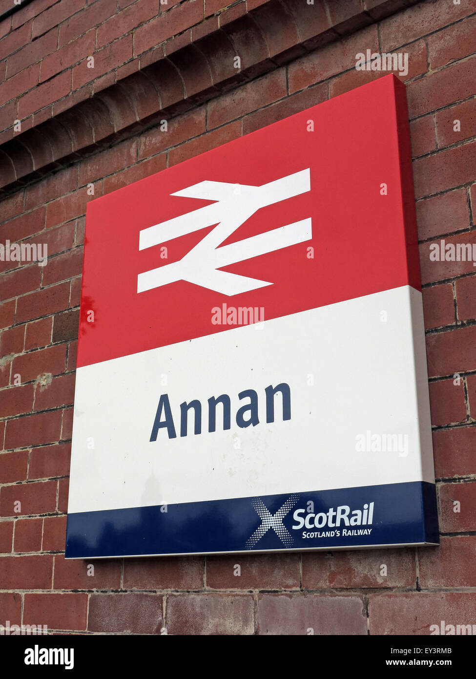 train,line,track,platform,Scotrail,Scot,rail,Abellio,transport,co,company,Ned,Nedrailways,privatised,subsidy,subsidised,network,Dutch,national,operator,Nederlandse,Spoorwegen,Serco-Abellio,Serco,GB,Great,Britain,British,BR,Station Road,Annan,Dumfries and Galloway,Scotland,UK,GoTonySmith,Abelio,poor,service,battle,with,Scotish,Scottish,Parliament,Govt,Government,political,pressure,mounts,2025,Alba,Abellio,transport,operator,Dutch,company,performance,late,fined,delay,delays,regulation,strip,viable,delay,delays,delayed.late,later,rural,Buy Pictures of,Buy Images Of,Scotlands Railway,Franchise Battle,political pressure,transport operator Abellio,Humza Yousaf,Rail passengers,public sector bid