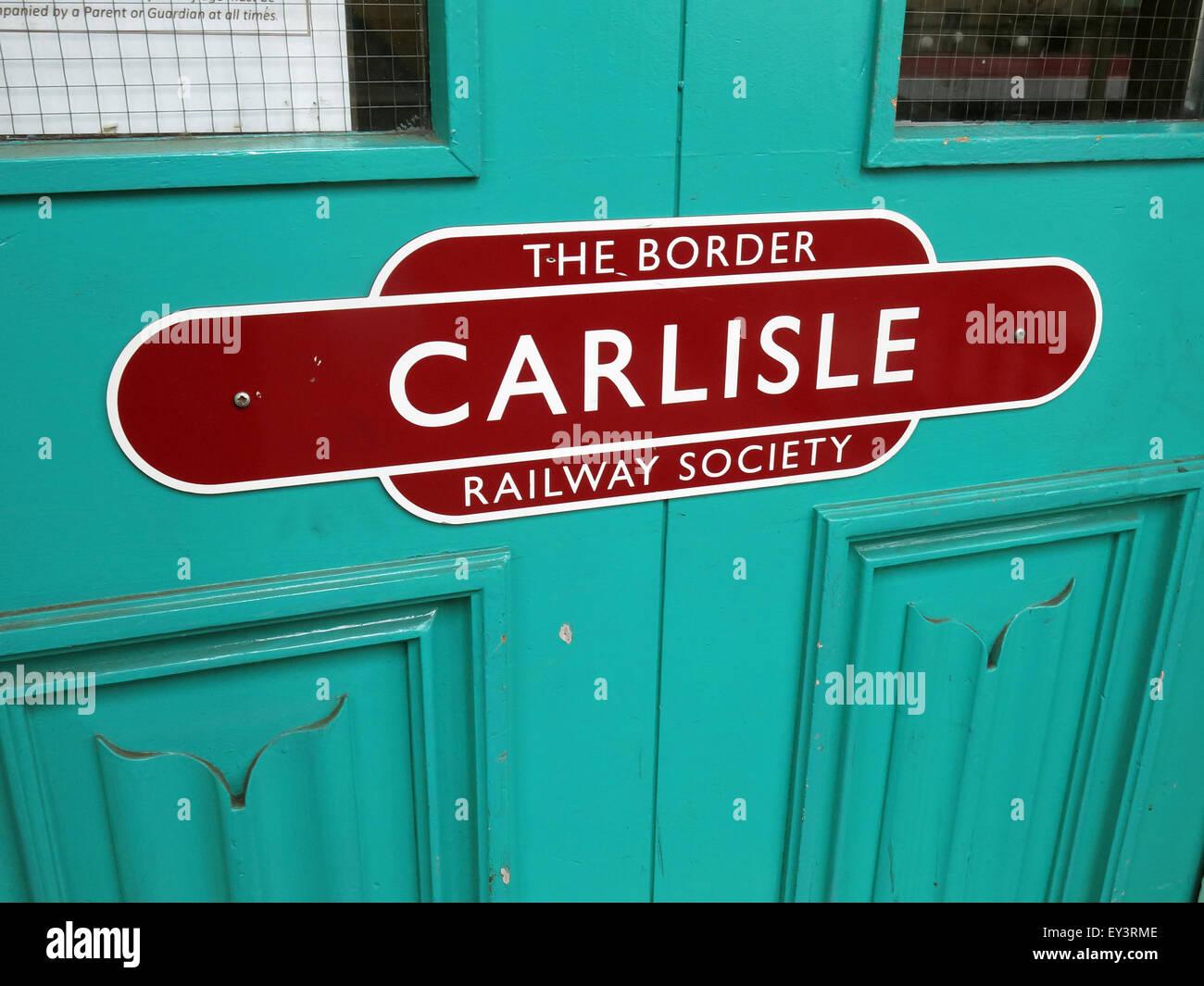 The,Carlisle,Cumbria,England,UK,GB,great,Britain,door,doorway,00,scale,00 scale,model,train,trains,member,members,club,platform,three,Citadel,station,borderrailwaysociety,www.borderrailway.org,Border Railway society,Great Britain,model railway,model trains,Platform 3,Citadel station,GoTonySmith,http,//www.borderrailwaysociety.org,Buy Pictures of,Buy Images Of