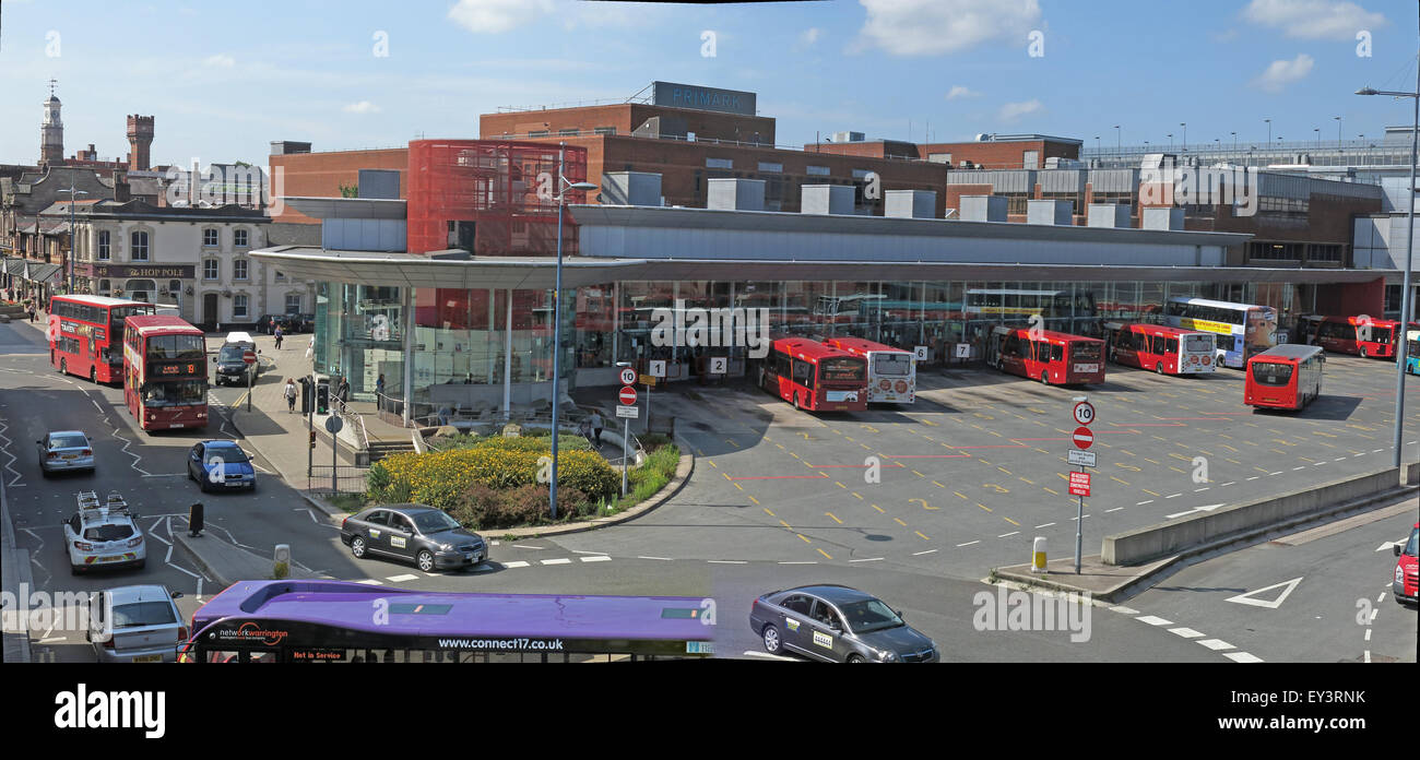 WBC,Borough,Council,public,space,municipal,assets,bus,buses,route,routes,tran,Network Warringtonsport,local,company,network,NetworkWarrington,timetable,service,fare,ticket,affordable,stands,Golden,Square,shopping,centre,Warrington Borough Transport,Network Warrington,bus services,Bus station,GoTonySmith,Winwick St,Warrington,Cheshire,England,UK,Buy Pictures of,Buy Images Of