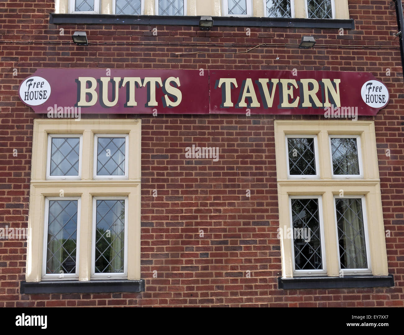 Butts Street,Free House,historic,pub,bar,gay,butt,butts,bathhouse,bath house,SF,Canal St,Queer,Homosexual,LGBT,England,UK,Midland,Butts,Tavern,Public House,GoTonySmith,Black,Country,Buy Pictures of,Buy Images Of,Black Country,Walsall Black Country
