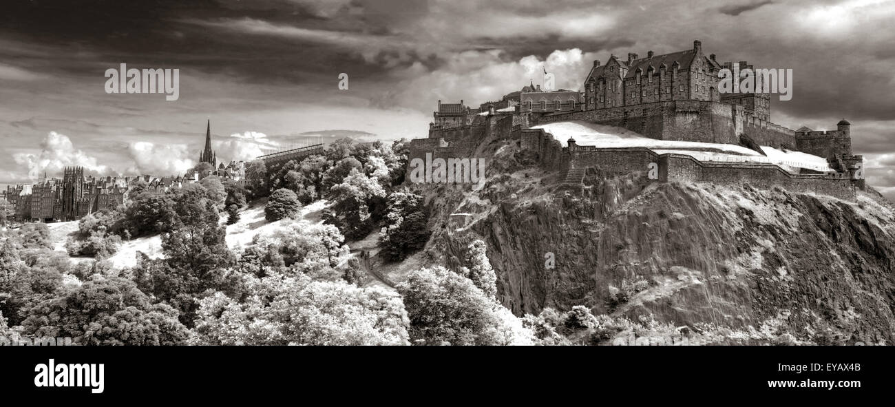 ancient,architectural,architecture,auld,barracks,chateau,basalt,britain,british,building,capital,castle,castles,center,central,centre,cities,city,cityscape,cityscapes,cloud,clouds,drama,dramatic,edinburgh,europe,european,fort,festival,fortification,qfortress,GB,Great,hill,Great Britain,GotonySmith,hilltop,historic,history,historical,icon,iconic,kingdom,landmark,landmarks,lowlands,lothian,medieval,monument,old,outcrop,rock,rocky,Royal,family,scotch,scotland,scots,scottish,sight,sights,scenic,sightseeing,skies,sky,skyline,summer,sun,sunny,sunshine,stronghold,tour,tattoo,tourism,tourists,town,towns,towering,uk,united,white,unesco world heritage,Unesco,old town,Edinburgh Castle,dramatic sky,moody,mody sky,dramatic sky,summer,blue,blue sky,lush,green,trees,vegetation,clouds,Edinburg,Castel,Scots,Scottish,scotland,nationalistic,stone,tour,travel,tourist,attraction,Royal Family,buy pictures of Edinburgh,Buy Pictures of,Buy Images Of,Edinburgh Castle