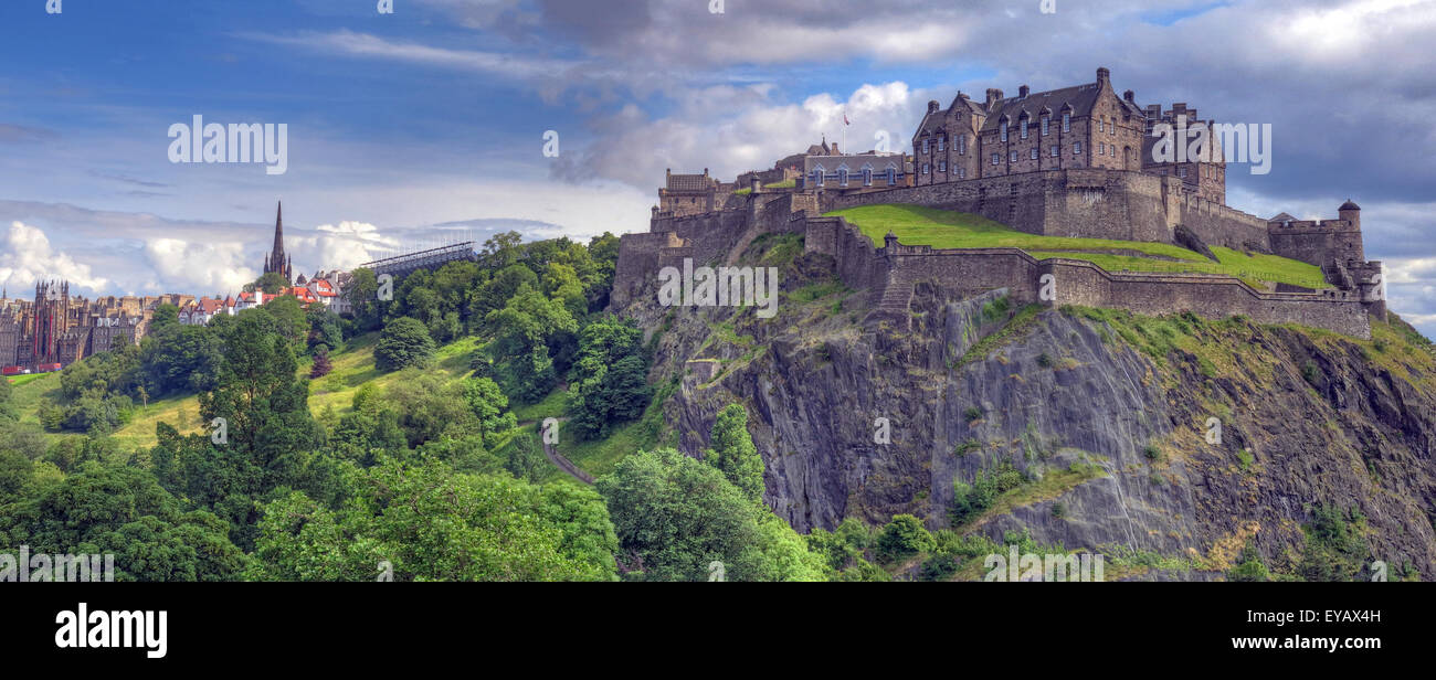 ancient,architectural,architecture,auld,barracks,chateau,basalt,britain,british,building,capital,castle,castles,center,central,centre,cities,city,cityscape,cityscapes,cloud,clouds,drama,dramatic,edinburgh,europe,european,fort,festival,fortification,qfortress,GB,Great,hill,Great Britain,GotonySmith,hilltop,historic,history,historical,icon,iconic,kingdom,landmark,landmarks,lowlands,lothian,medieval,monument,old,outcrop,rock,rocky,Royal,family,scotch,scotland,scots,scottish,sight,sights,scenic,sightseeing,skies,sky,skyline,summer,sun,sunny,sunshine,stronghold,tour,tattoo,tourism,tourists,town,towns,towering,uk,united,white,unesco world heritage,Unesco,old town,Edinburgh Castle,dramatic sky,moody,mody sky,dramatic sky,summer,blue,blue sky,lush,green,trees,vegetation,clouds,Edinburg,Castel,Scots,Scottish,scotland,nationalistic,stone,tour,travel,tourist,attraction,Royal Family,buy pictures of Edinburgh,Buy Pictures of,Buy Images Of,Edinburgh Castle,Scotlands History,Scotlands History