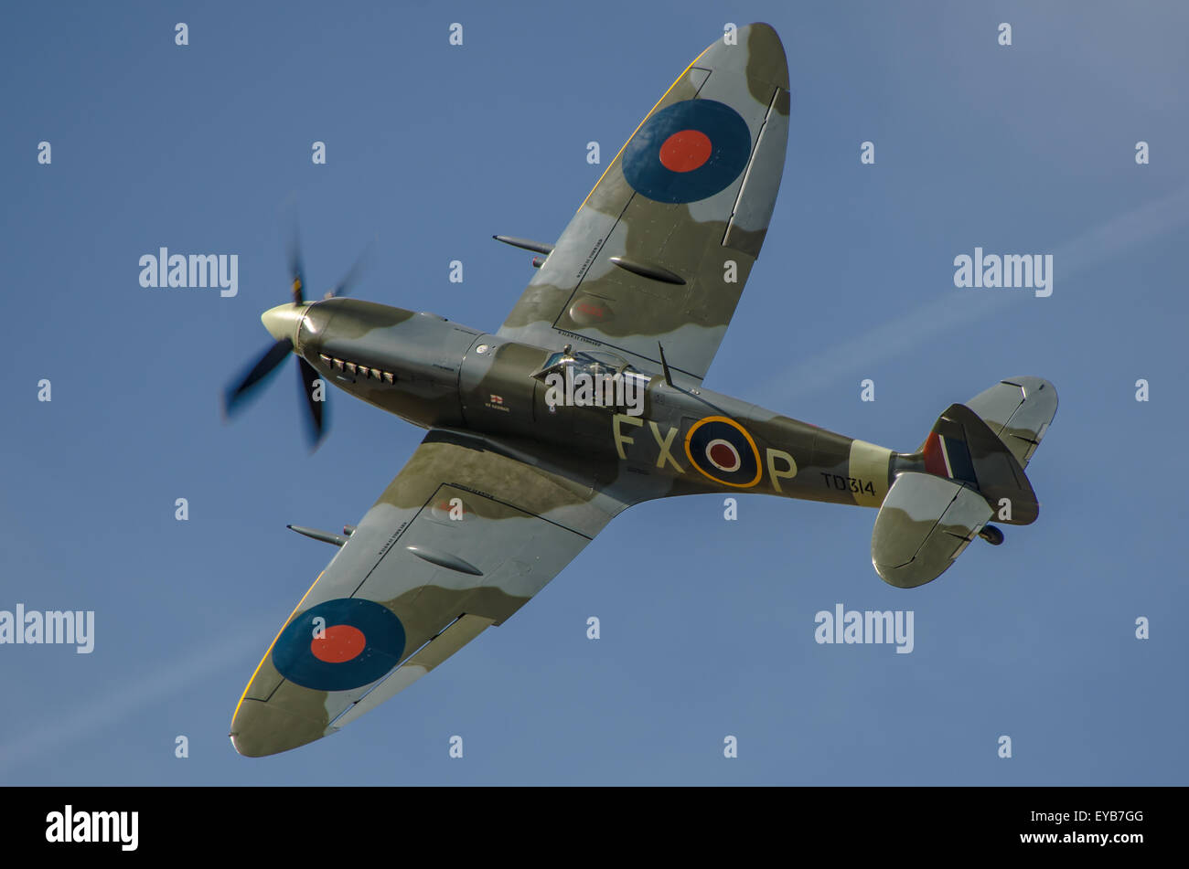 spitfire-td314-is-a-mark-ix-supermarine-spitfire-plane-operated-by-EYB7GG.jpg