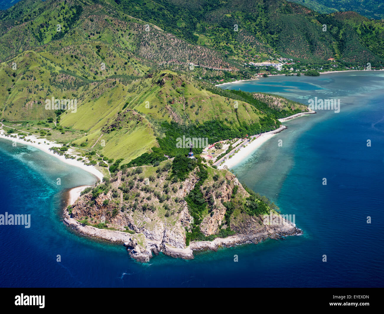 the issue of the people of the island of east timor The kayin (karen), a people living in the proruption of burma, wish to create an autonomous area within burma true the island of ________ is the indonesian island that borders the strait of malacca.