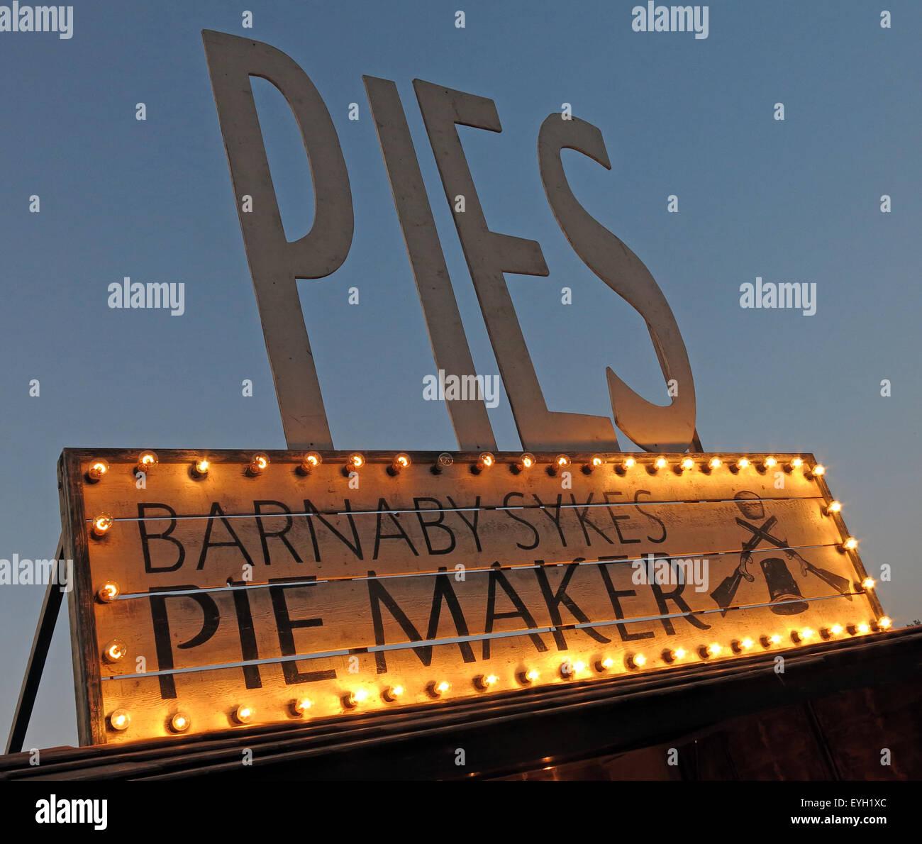 United Kingdom,GB,British,Great,Britain,Pie,England,English,Buy,on,sale,large,pastry,bake,off,BakeOff,dusk,night,evening,blue,orange,illuminated,Barnaby,Sikes,Sykes,crust,upper,factory,British Pie,This way,On Sale,Bake Off,Barnaby Sykes,Upper Crust,Pie factory,GoTonySmith,amusements,food,fast,fastfood,mash,blue,sky,Buy Pictures of,Buy Images Of,Fast Food,Pie and mash,blue sky