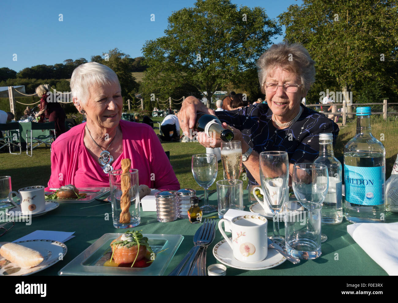 two-senior-elderly-women-having-fun-with-a-champagne-picnic-glyndebourne-F0E3RX.jpg