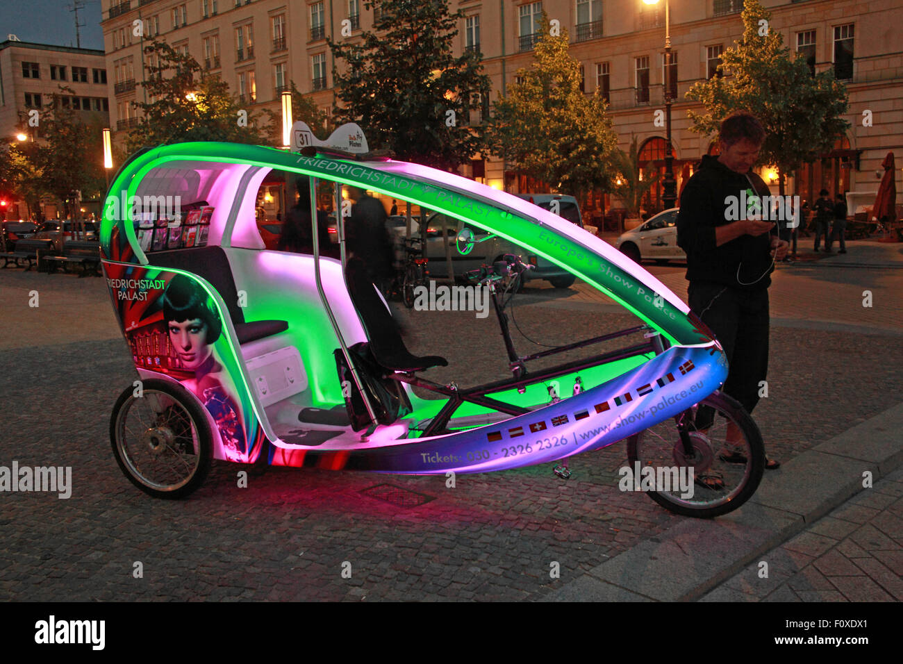lights,on,bike,taxi,bicycle,bicycles,bikes,cab,cabs,central,cities,culture,cycle,europe,festival,festivals,historic,illuminated,illumination,interest,interesting,landmark,light,lighting,lightings,lights,lit,night,nights,rickshaws,sightseeing,square,squares,trip,taxis,tourism,tourists,town,towns,GoTonySmith,traffic,transport,transportation,travel,velotaxi,velotaxis,wheel,wheels,driver,owner,two,seat,seater,2seater,Deutsche,Deutschland,Buy Pictures of,Buy Images Of,Two seater,Two seats