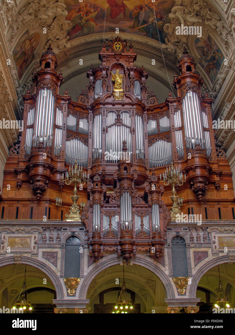 Prussian,pipe,organ,builder,German,Germany,Wilhelm,Carl,Friedrich,city,religion,religious,his,final,great,masterpiece,Manufactory,Berliner,Dom,Am Lustgarten,10178,Mitte,tall,wide,shot,Supreme,Parish,museum,island,detail,European,evangelical,evangelistic,faith,interior,indoor,Berliner Dom,GoTonySmith,color,colour,music,musical,nobody,old,older,wood,wooden,instrument,splendor,splendour,supreme,unesco,world,tourist,tourism,Buy Pictures of,Buy Images Of