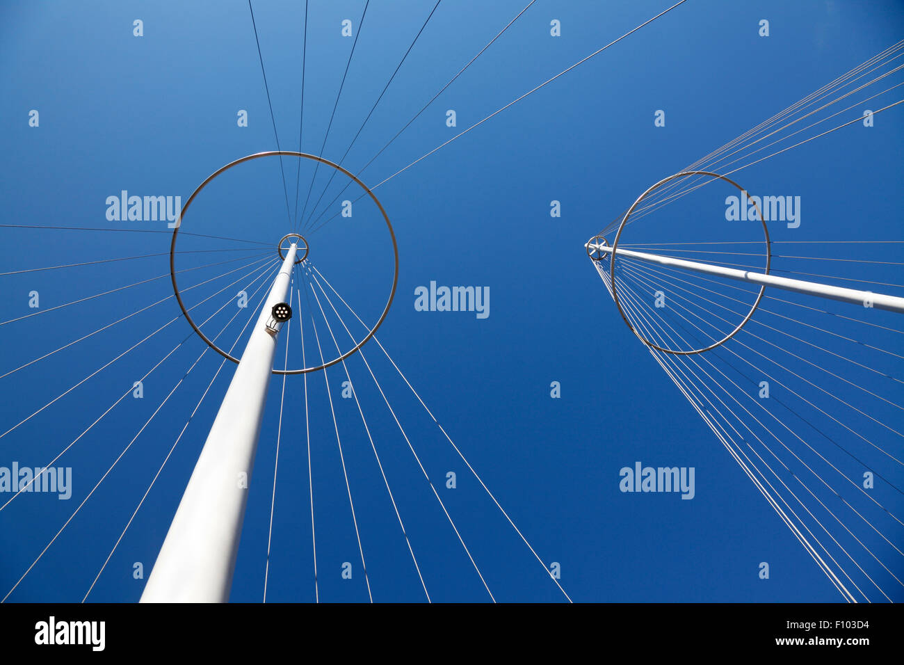 the-tall-masts-or-pylons-with-extending-