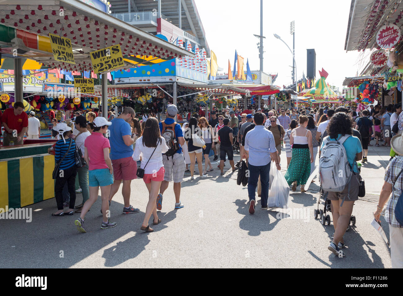 people-walking-through-the-midway-at-the-canadian-national-exhibition-F11286.jpg