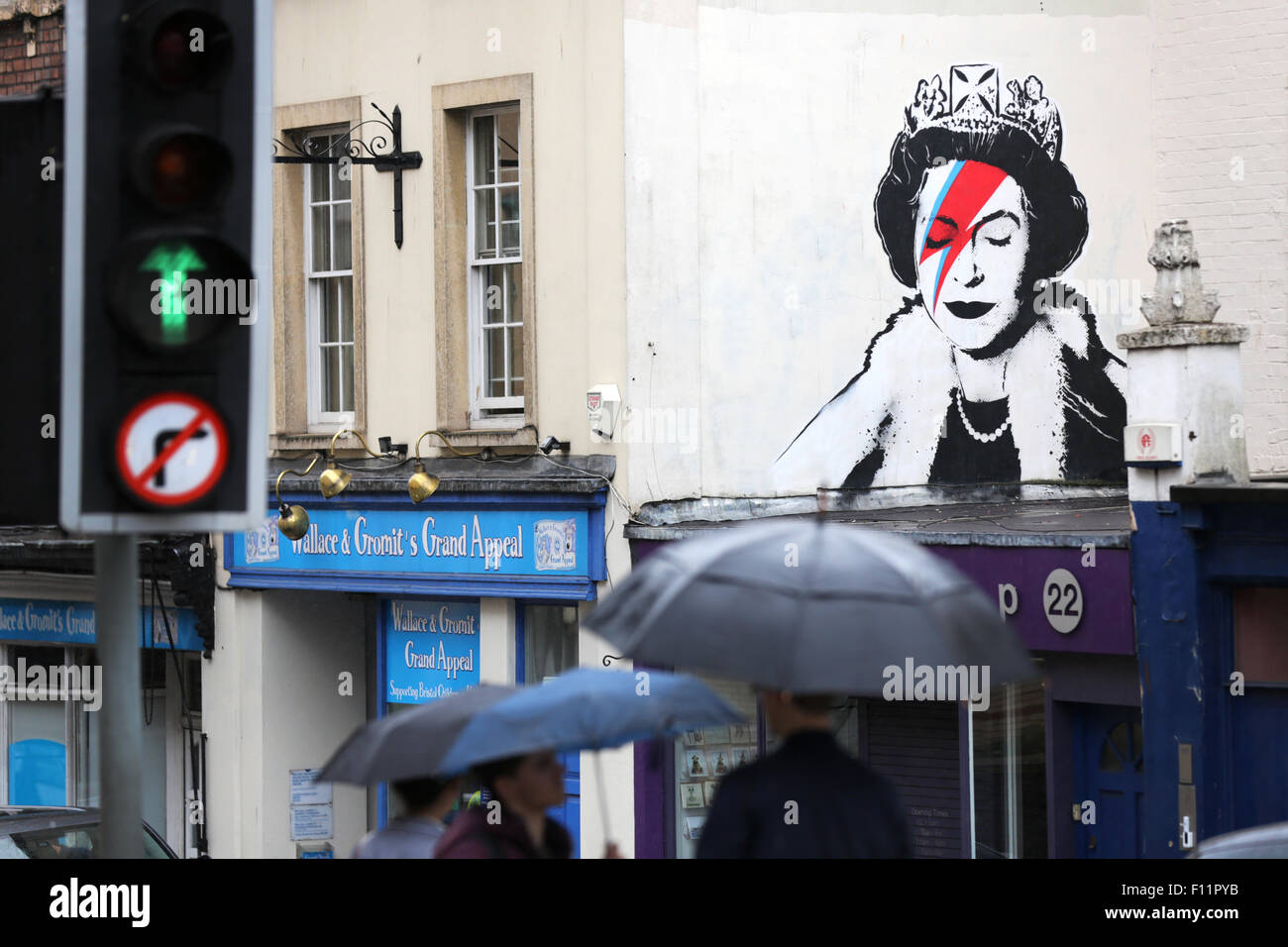 a-banksy-artwork-a-painting-of-queen-eli