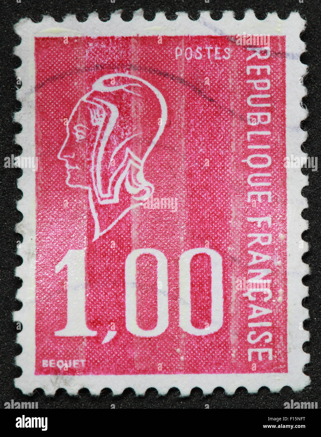 International Post,star,Used and Postmarked,Used,and,postmarked,perforated,stamp,Used,and,postmarked,Stamp,post,posting,mail,hobby,perforation,mark,postage,stamp,print,stamp,cancelled,stamp,payment,correspondence,postman,collection,collector,phila,pink red,France,French,Gotonysmith,post,posting,mail,hobby,perforation,mark,postage,stamp,print,stamp,cancelled,canceled,stamp,payment,correspondence,postman,collection,collector,philately,philatelist,letter,price,history,retro,Australian,Vintage,delivery,date,relationship,communication,Oz,Australia,DownUnder,classic rare unique Austrailian financial,investment,invest,value,British,empire,nation,canceled,printed on black background,close-up,closeup,close,up,sent,send,philately,mailing,shipping,postoffice,office,isolated,circa,special,colour,color,postmarked,marked,airmail,aged,antique,retro,cutting,historic,old,stamps,collection,stamp collection,album,Timbre,Sello,Stempel,Selo,Buy Pictures of,Buy Images Of,Down Under,Black background