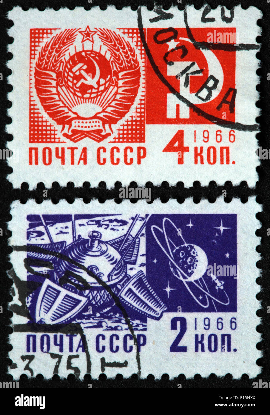 International Post,star,Used and Postmarked,Used,and,postmarked,perforated,stamp,Used,and,postmarked,Stamp,post,posting,mail,hobby,perforation,mark,postage,stamp,print,stamp,cancelled,stamp,payment,correspondence,postman,collection,collector,phila,USSR,Soviet,Bloc,Block,East,Eastern,Europe,Russia,Yuri Gagarin,Moscow,Russian,Gotonysmith,post,posting,mail,hobby,perforation,mark,postage,stamp,print,stamp,cancelled,canceled,stamp,payment,correspondence,postman,collection,collector,philately,philatelist,letter,price,history,retro,Australian,Vintage,delivery,date,relationship,communication,Oz,Australia,DownUnder,classic,rare,unique,Austrailian,financial,investment,invest,value,British,empire,nation,canceled,printed,on,black,background,close-up,closeup,close,up,sent,send,philately,mailing,shipping,postoffice,office,isolated,circa,special,colour,color,postmarked,marked,airmail,aged,antique,retro,cutting,historic,old,stamps,collection,stamp collection,album,Timbre,Sello,Stempel,Selo,Buy Pictures of,Buy Images Of,Down Under,Black background