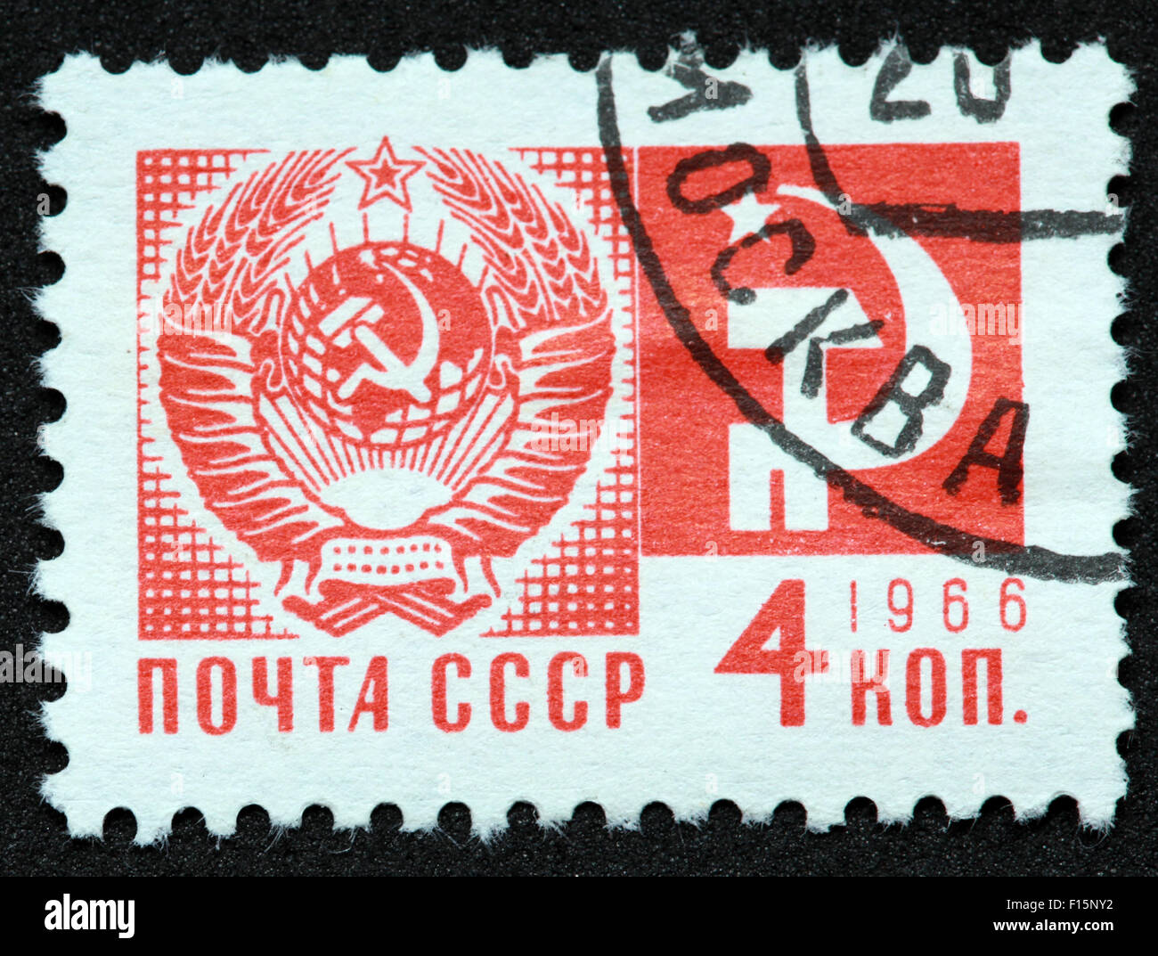 International Post,star,Used and Postmarked,Used,and,postmarked,perforated,stamp,Used,and,postmarked,Stamp,post,posting,mail,hobby,perforation,mark,postage,stamp,print,stamp,cancelled,stamp,payment,correspondence,postman,collection,collector,phila,USSR,Soviet,Bloc,Block,East,Eastern,Europe,Russia,Yuri Gagarin,Space,program,Moscow,Rouble,Russian,Gotonysmith,post,posting,mail,hobby,perforation,mark,postage,stamp,print,stamp,cancelled,canceled,stamp,payment,correspondence,postman,collection,collector,philately,philatelist,letter,price,history,retro,Australian,Vintage,delivery,date,relationship,communication,Oz,Australia,DownUnder,classic,rare,unique,Austrailian,financial,investment,invest,value,British,empire,nation,canceled,printed,on,black,background,close-up,closeup,close,up,sent,send,philately,mailing,shipping,postoffice,office,isolated,circa,special,colour,color,postmarked,marked,airmail,aged,antique,retro,cutting,historic,old,stamps,collection,stamp collection,album,Timbre,Sello,Stempel,Selo,Buy Pictures of,Buy Images Of,Down Under,Black background