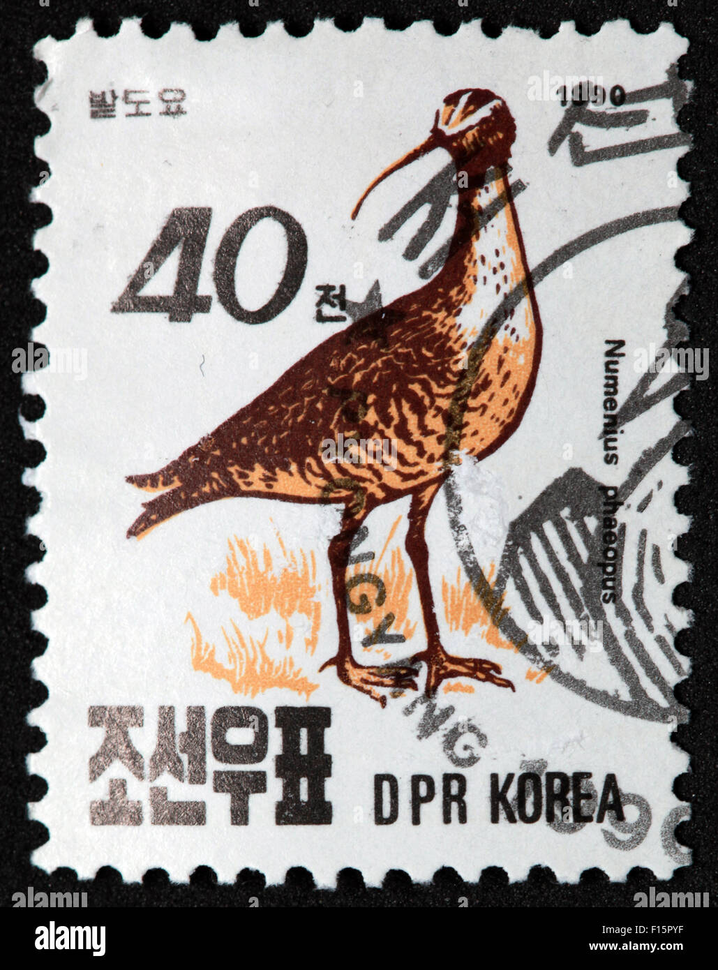 International Post,star,Used and Postmarked,Used,and,postmarked,perforated,stamp,Used,and,postmarked,Stamp,post,posting,mail,hobby,perforation,mark,postage,stamp,print,stamp,cancelled,stamp,payment,correspondence,postman,collection,collector,Korean,North,Communist,North Korea,Gotonysmith,post,posting,mail,hobby,perforation,mark,postage,stamp,print,stamp,cancelled,canceled,stamp,payment,correspondence,postman,collection,collector,philately,philatelist,letter,price,history,retro,Australian,Vintage,delivery,date,relationship,communication,Oz,Australia,DownUnder,classic rare unique Austrailian financial,investment,invest,value,British,empire,nation,canceled,printed on black background,close-up,closeup,close,up,sent,send,philately,mailing,shipping,postoffice,office,isolated,circa,special,colour,color,postmarked,marked,airmail,aged,antique,retro,cutting,historic,old,stamps,collection,stamp collection,album,Timbre,Sello,Stempel,Selo,Buy Pictures of,Buy Images Of,Down Under,Black background