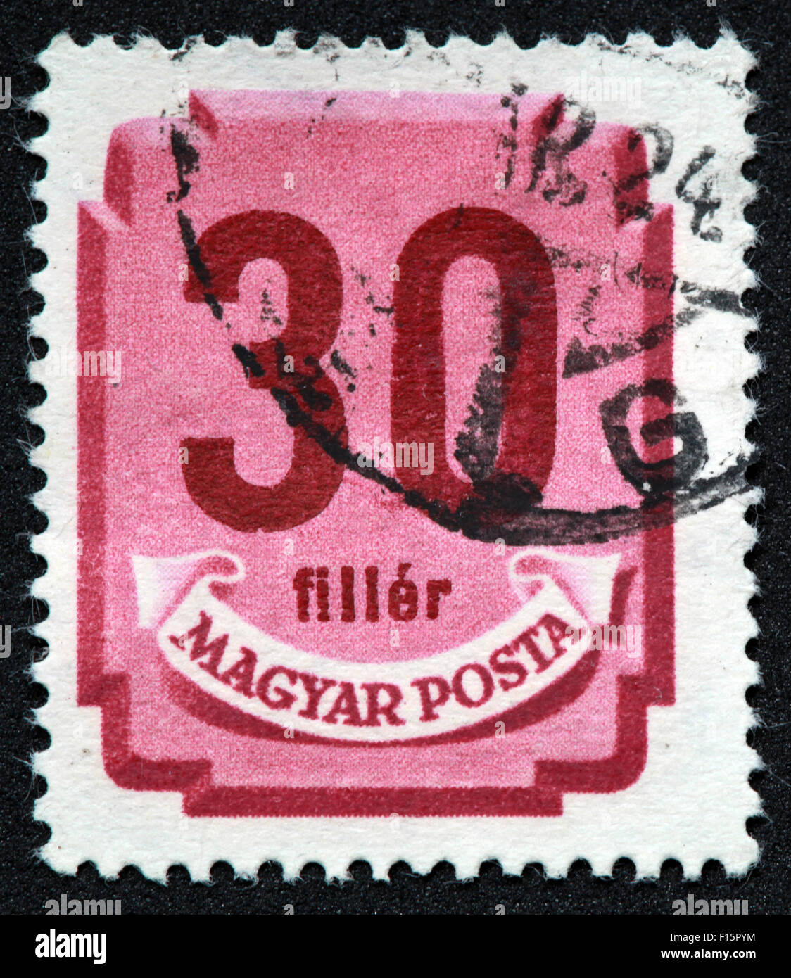 International Post,star,Used and Postmarked,Used,and,postmarked,perforated,stamp,Used,and,postmarked,Stamp,post,posting,mail,hobby,perforation,mark,postage,stamp,print,stamp,cancelled,stamp,payment,correspondence,postman,collection,collector,phila,USSR,Soviet,Bloc,Block,East,Eastern,Europe,Hungary,Hungarian,Gotonysmith,post,posting,mail,hobby,perforation,mark,postage,stamp,print,stamp,cancelled,canceled,stamp,payment,correspondence,postman,collection,collector,philately,philatelist,letter,price,history,retro,Australian,Vintage,delivery,date,relationship,communication,Oz,Australia,DownUnder,classic rare unique Austrailian financial,investment,invest,value,British,empire,nation,canceled,printed on black background,close-up,closeup,close,up,sent,send,philately,mailing,shipping,postoffice,office,isolated,circa,special,colour,color,postmarked,marked,airmail,aged,antique,retro,cutting,historic,old,stamps,collection,stamp collection,album,Timbre,Sello,Stempel,Selo,Buy Pictures of,Buy Images Of,Down Under,Black background