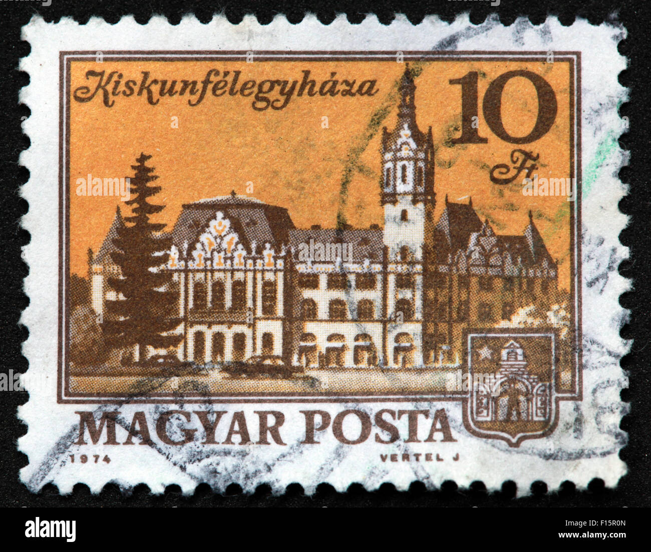 International Post,star,Used and Postmarked,Used,and,postmarked,perforated,stamp,Used,and,postmarked,Stamp,post,posting,mail,hobby,perforation,mark,postage,stamp,print,stamp,cancelled,stamp,payment,correspondence,postman,collection,collector,phila,USSR,Soviet,Bloc,Block,East,Eastern,Europe,Hungary,castle house Stamp,Hungarian,Gotonysmith,post,posting,mail,hobby,perforation,mark,postage,stamp,print,stamp,cancelled,canceled,stamp,payment,correspondence,postman,collection,collector,philately,philatelist,letter,price,history,retro,Australian,Vintage,delivery,date,relationship,communication,Oz,Australia,DownUnder,classic rare unique Austrailian financial,investment,invest,value,British,empire,nation,canceled,printed on black background,close-up,closeup,close,up,sent,send,philately,mailing,shipping,postoffice,office,isolated,circa,special,colour,color,postmarked,marked,airmail,aged,antique,retro,cutting,historic,old,stamps,collection,stamp collection,album,Timbre,Sello,Stempel,Selo,Buy Pictures of,Buy Images Of,Down Under,Black background