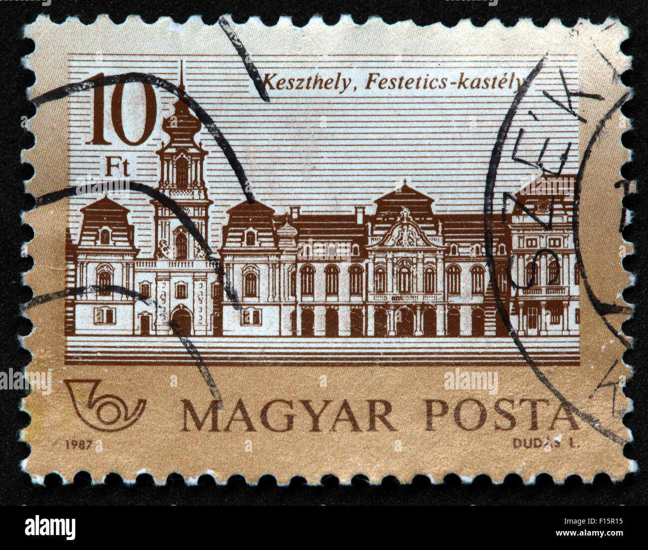 International Post,star,Used and Postmarked,Used,and,postmarked,perforated,stamp,Used,and,postmarked,Stamp,post,posting,mail,hobby,perforation,mark,postage,stamp,print,stamp,cancelled,stamp,payment,correspondence,postman,collection,collector,phila,USSR,Soviet,Bloc,Block,East,Eastern,Europe,Hungary,Keszthely Festetics-kastely SZE SZEK,brown,Hungarian,Gotonysmith,post,posting,mail,hobby,perforation,mark,postage,stamp,print,stamp,cancelled,canceled,stamp,payment,correspondence,postman,collection,collector,philately,philatelist,letter,price,history,retro,Australian,Vintage,delivery,date,relationship,communication,Oz,Australia,DownUnder,classic rare unique Austrailian financial,investment,invest,value,British,empire,nation,canceled,printed on black background,close-up,closeup,close,up,sent,send,philately,mailing,shipping,postoffice,office,isolated,circa,special,colour,color,postmarked,marked,airmail,aged,antique,retro,cutting,historic,old,stamps,collection,stamp collection,album,Timbre,Sello,Stempel,Selo,Buy Pictures of,Buy Images Of,Down Under,Black background